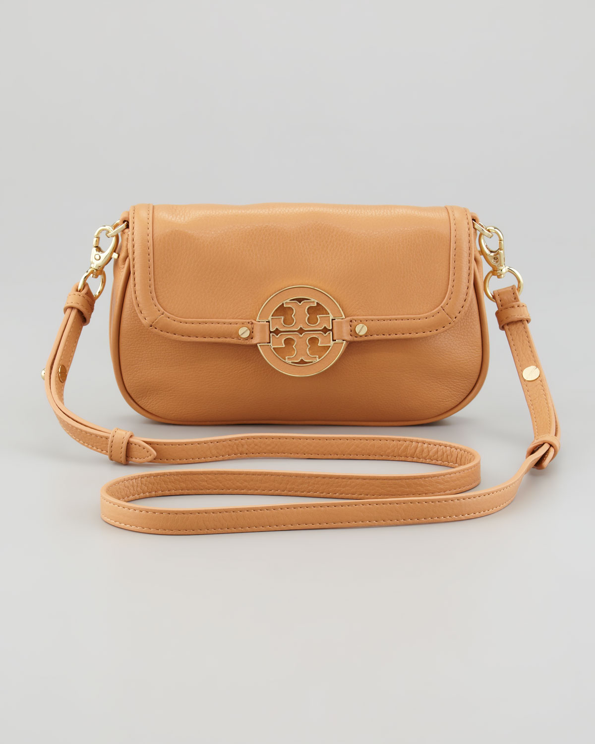 cfb309adeca Gallery. Previously sold at: Neiman Marcus · Women's Tory Burch Amanda