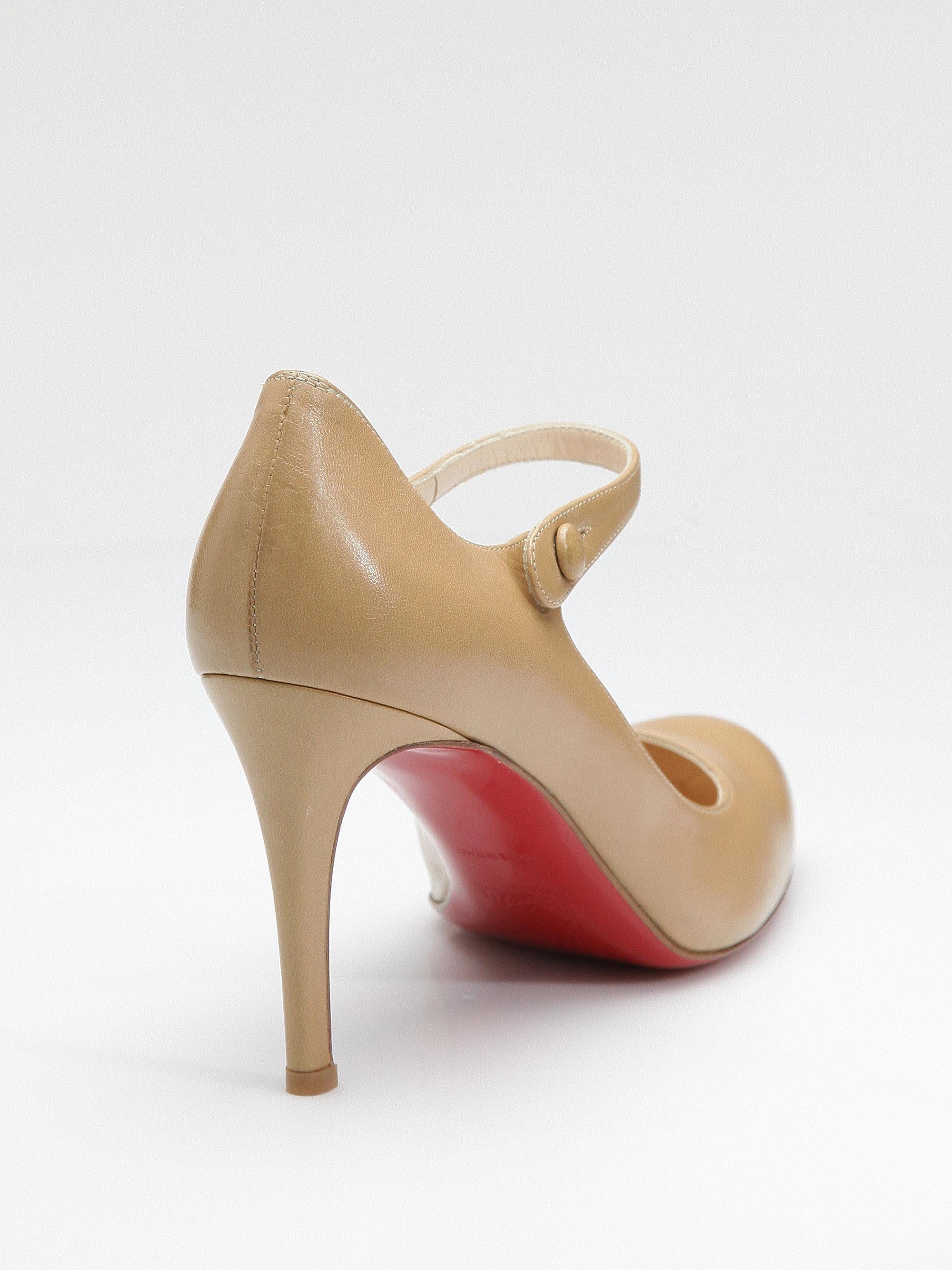 christian-louboutin-beige-corto-mary-jane-pumps-product-3-7676261-698146043.jpeg