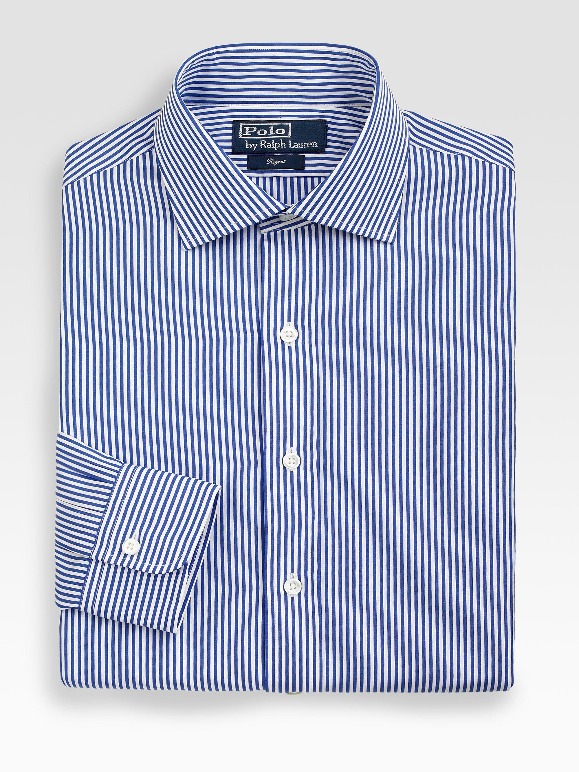 5f610b7c316 Mens Polo Rl Custom Fit Long Checked Shirt Pink For Sale .