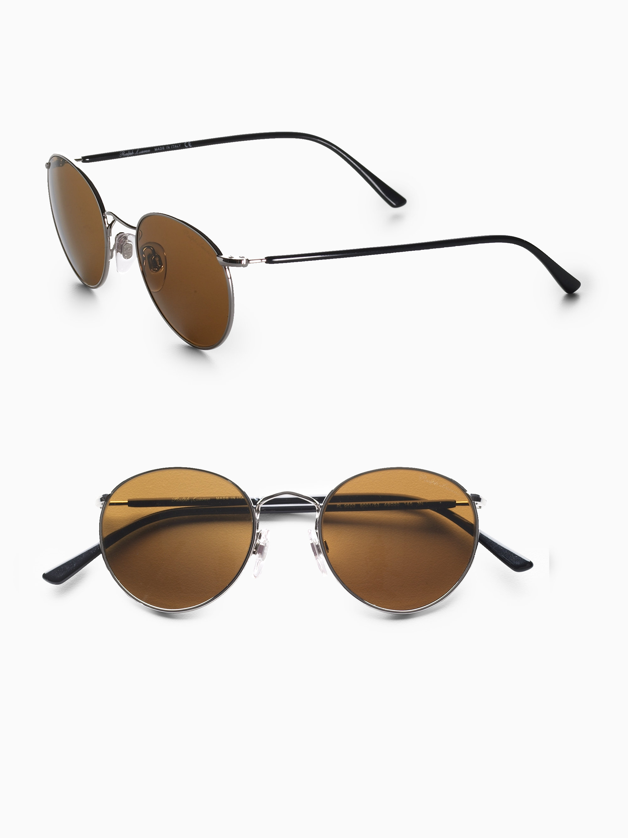 2a47edbfdd01 polo-ralph-lauren-silver-brown-small-round-sunglassessilver-frames-product-1-7671384-260716428.jpeg