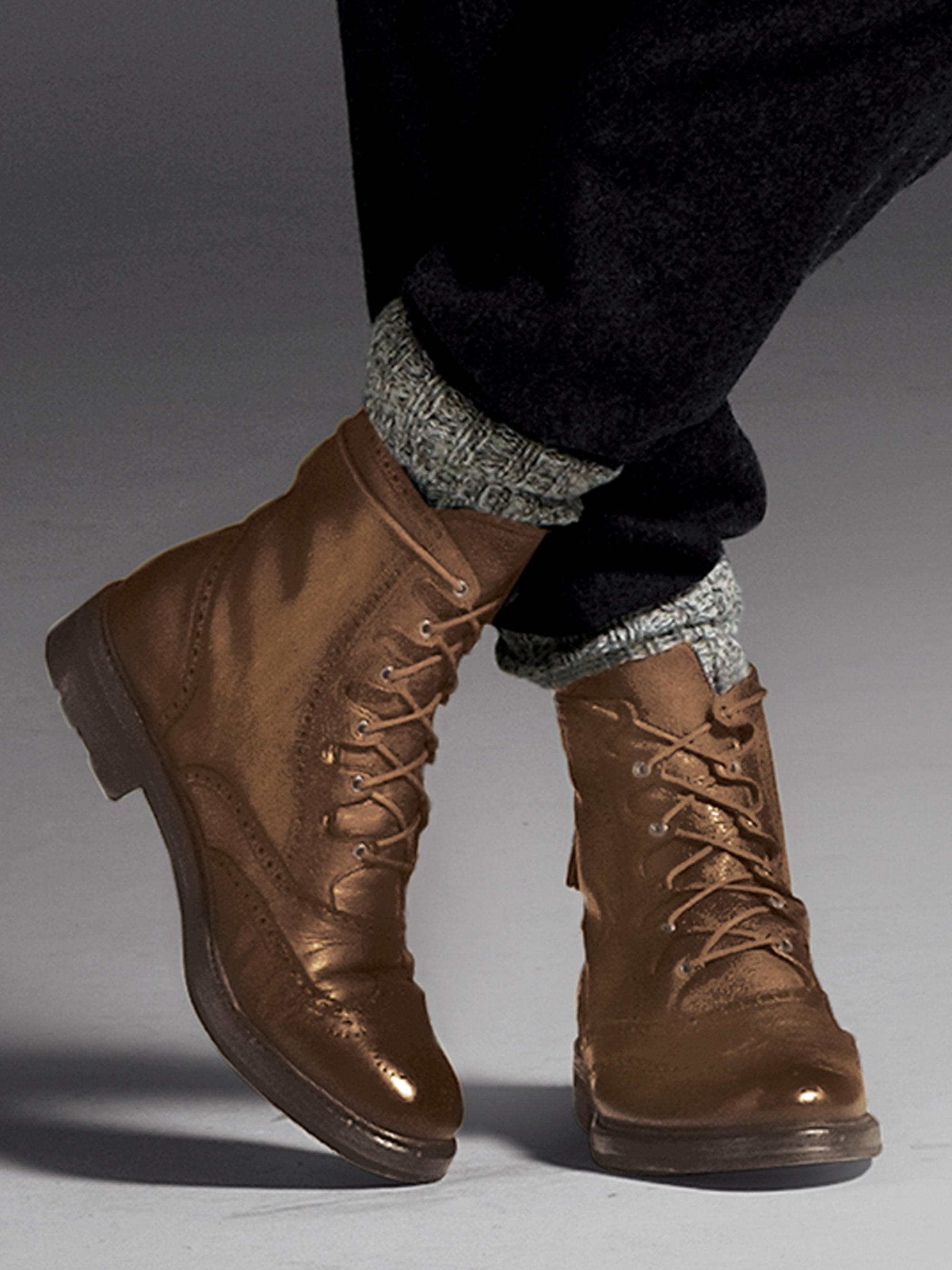 Polo Ralph Lauren Baby Shoes