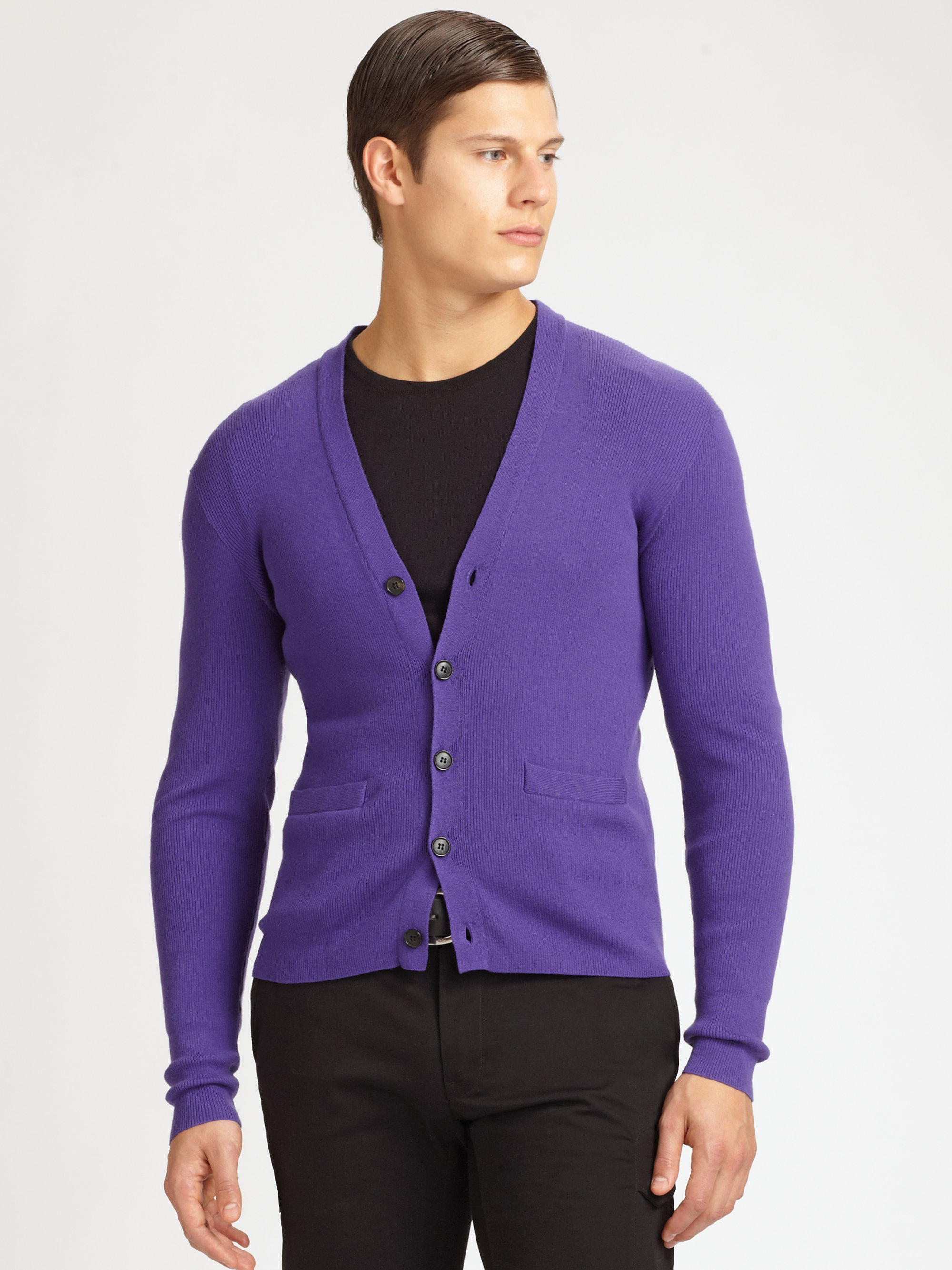 Shop sweaters for men online at dolcehouse.ml, find latest styles of cheap cool elbow patch sweaters, turtleneck sweater and more mens knitwear at discount price.
