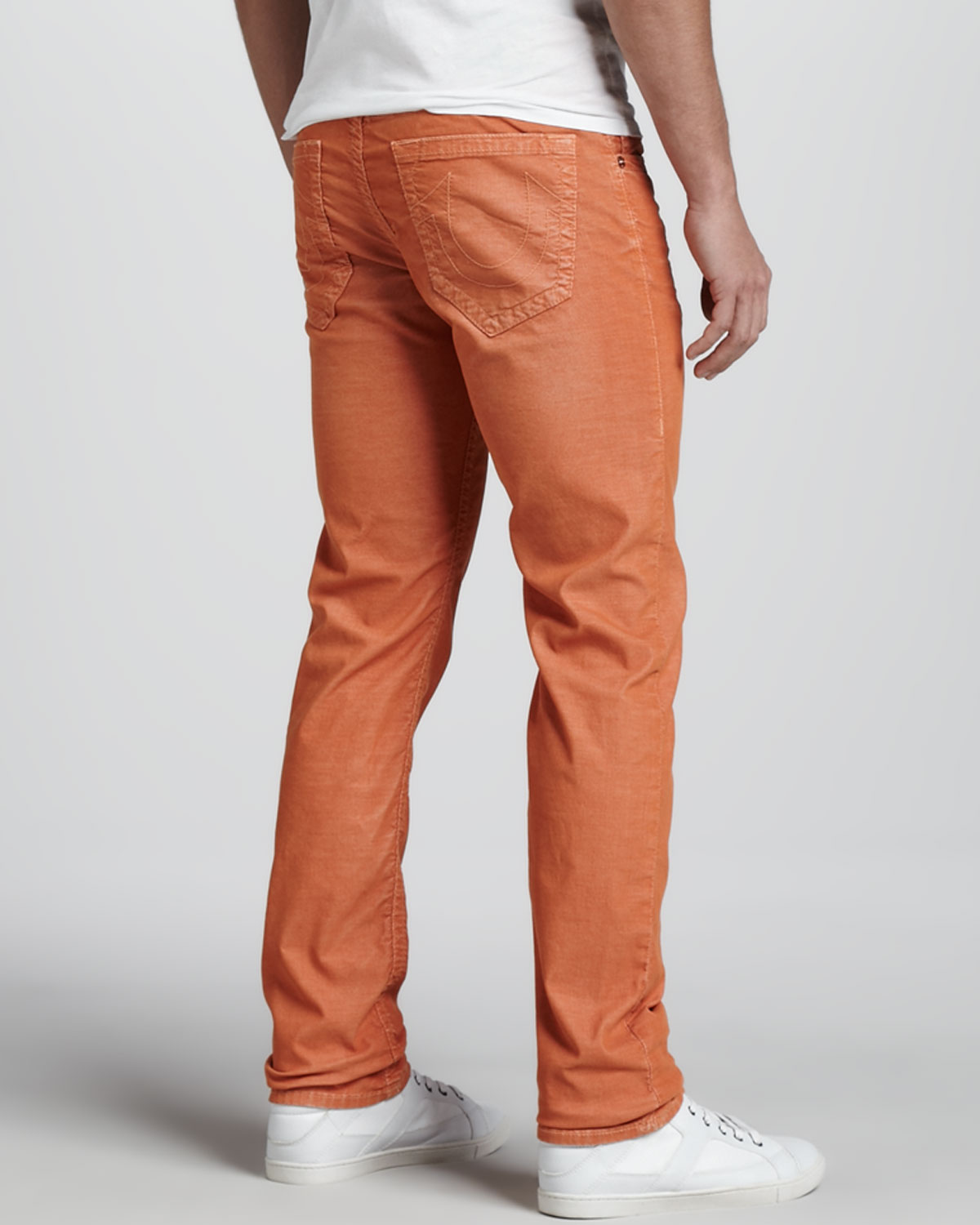 Free shipping and returns on Men's Corduroy Pants at dvlnpxiuf.ga