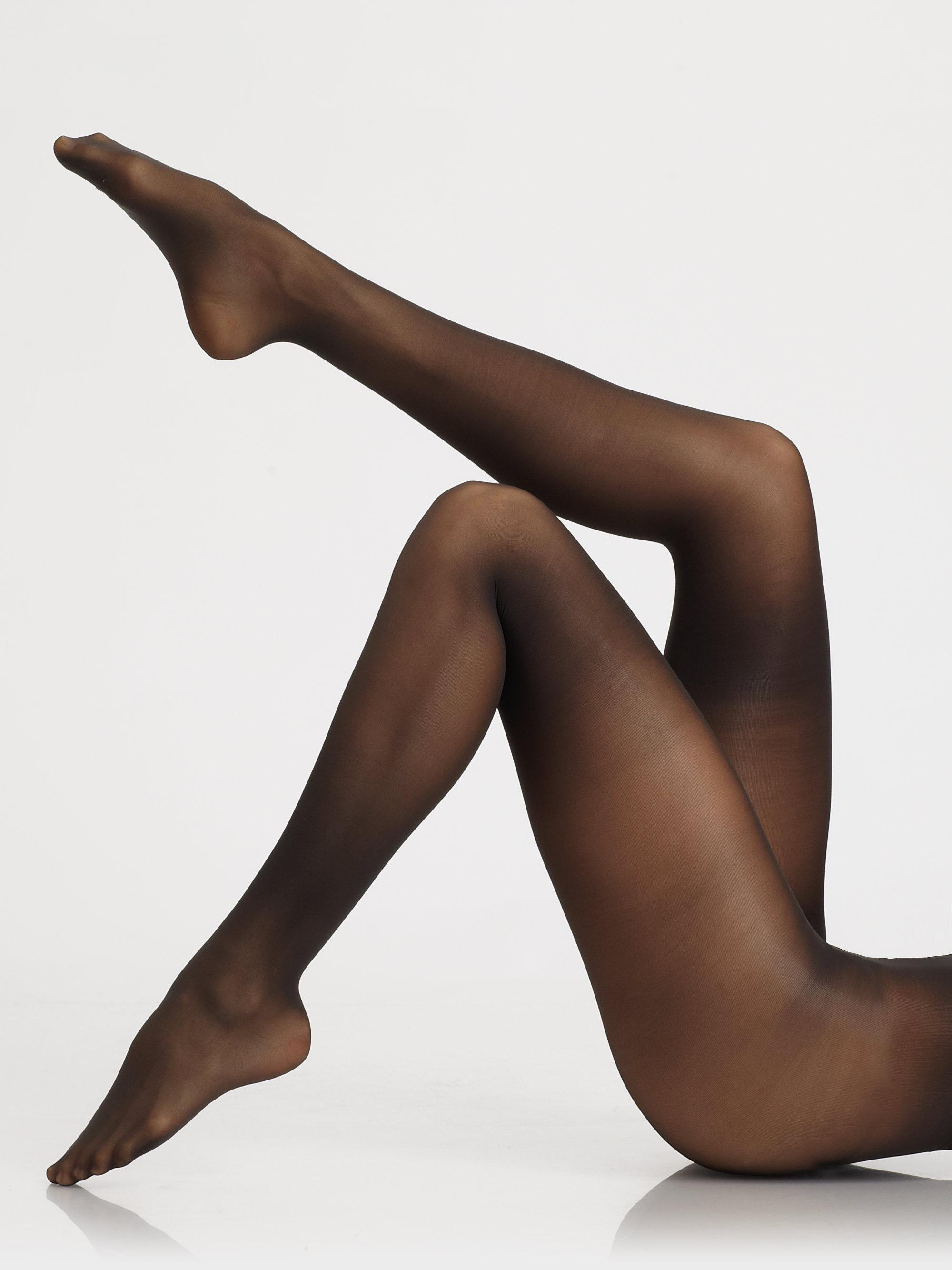 videos of naked hot girls