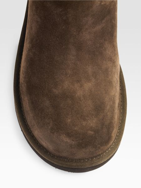 kenly ugg boots