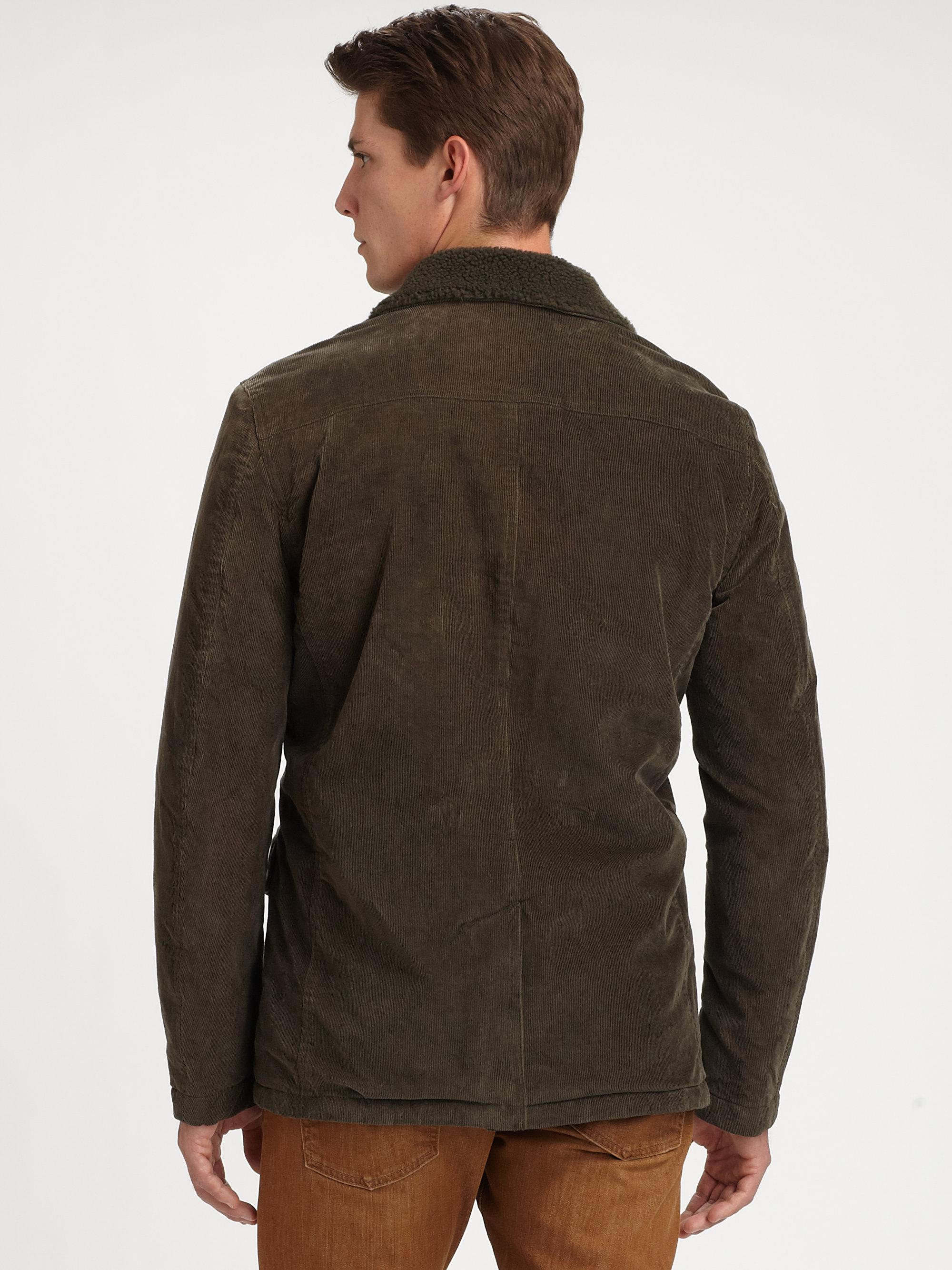 barns beckett us com s barn descente and images var junior apparel juniors product jackets