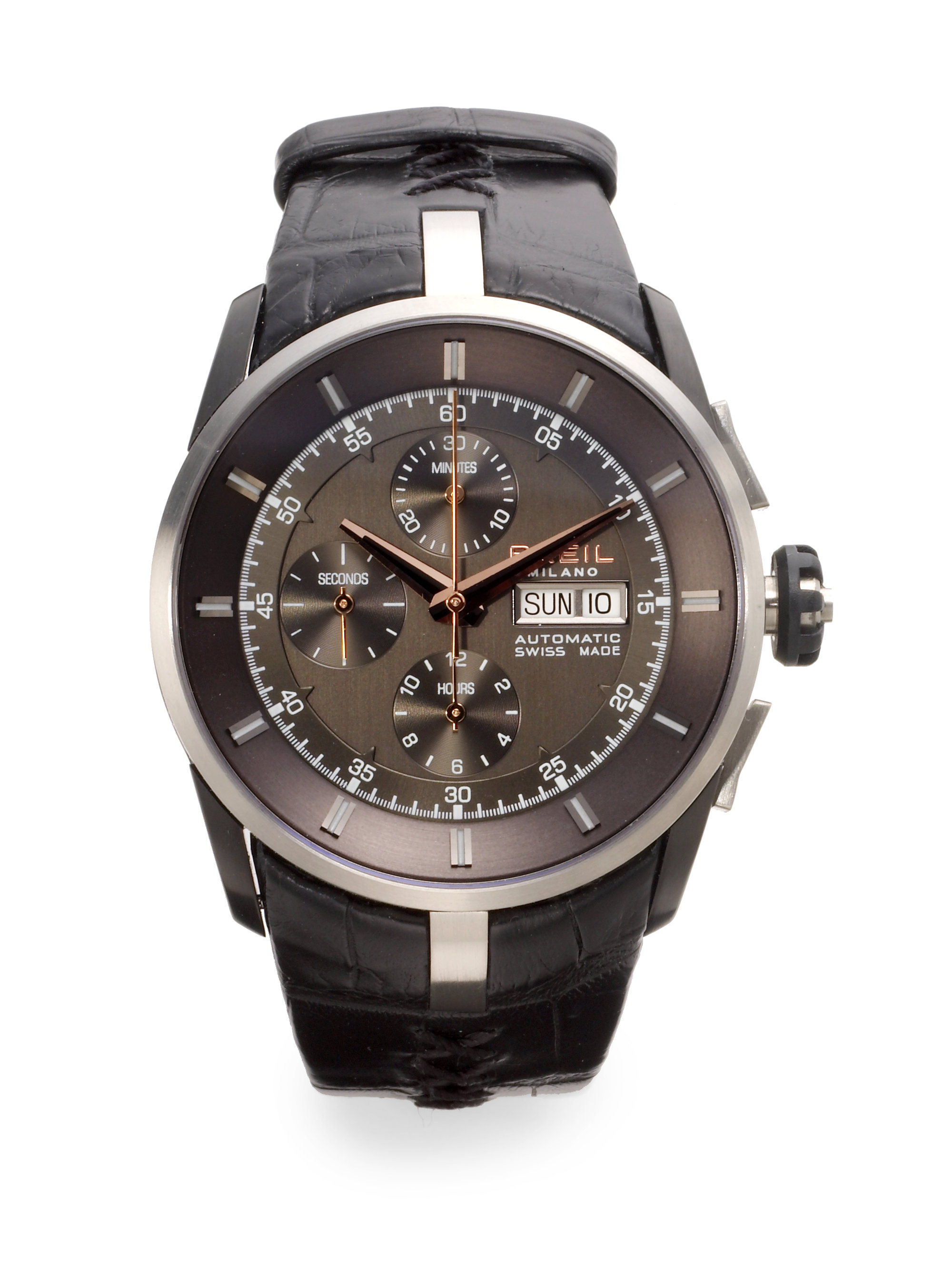 at crocodile watches com watch reign viomart xavier mens
