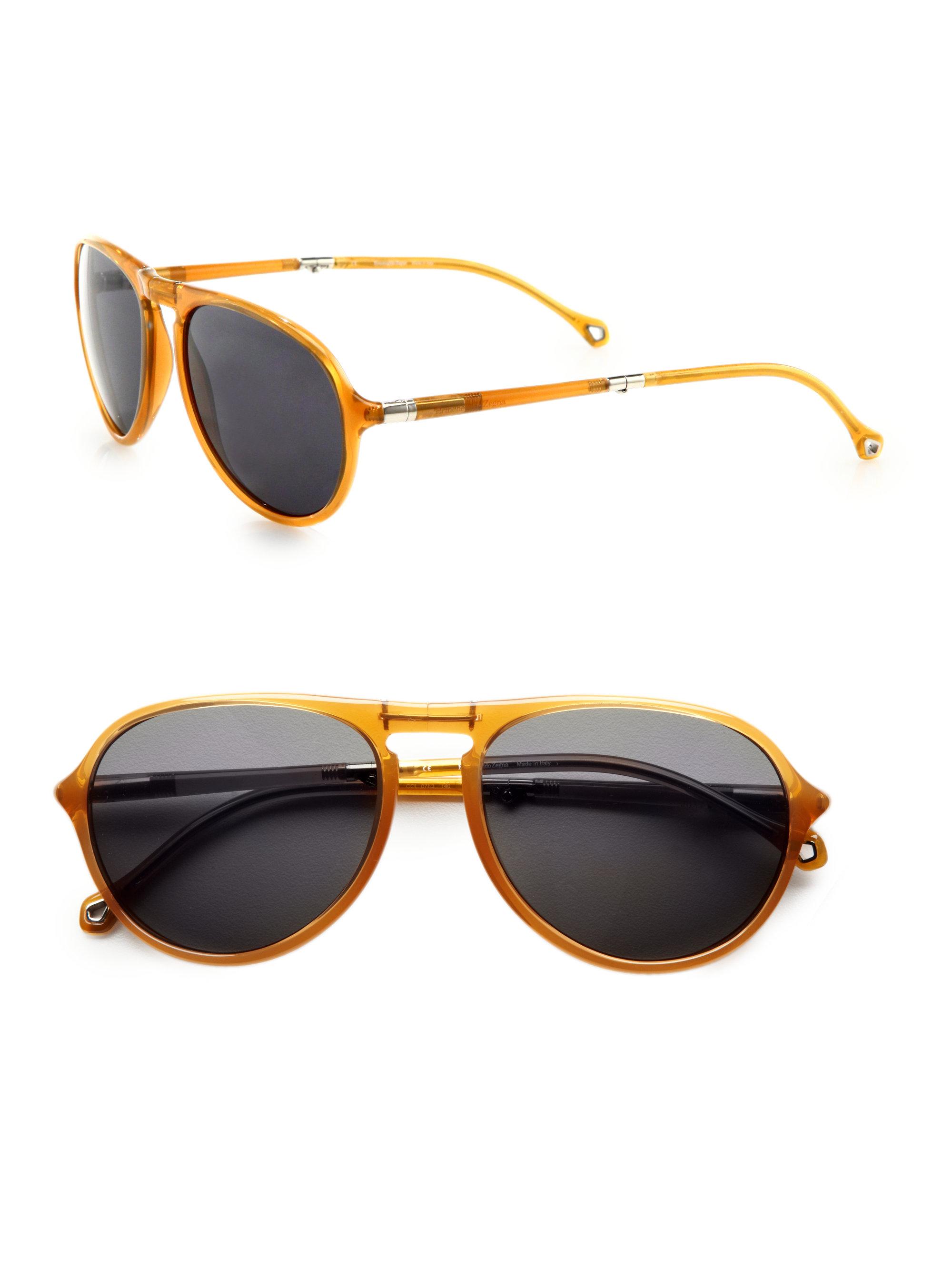 a308e709 Ermenegildo zegna sunglasses : Skinny capris