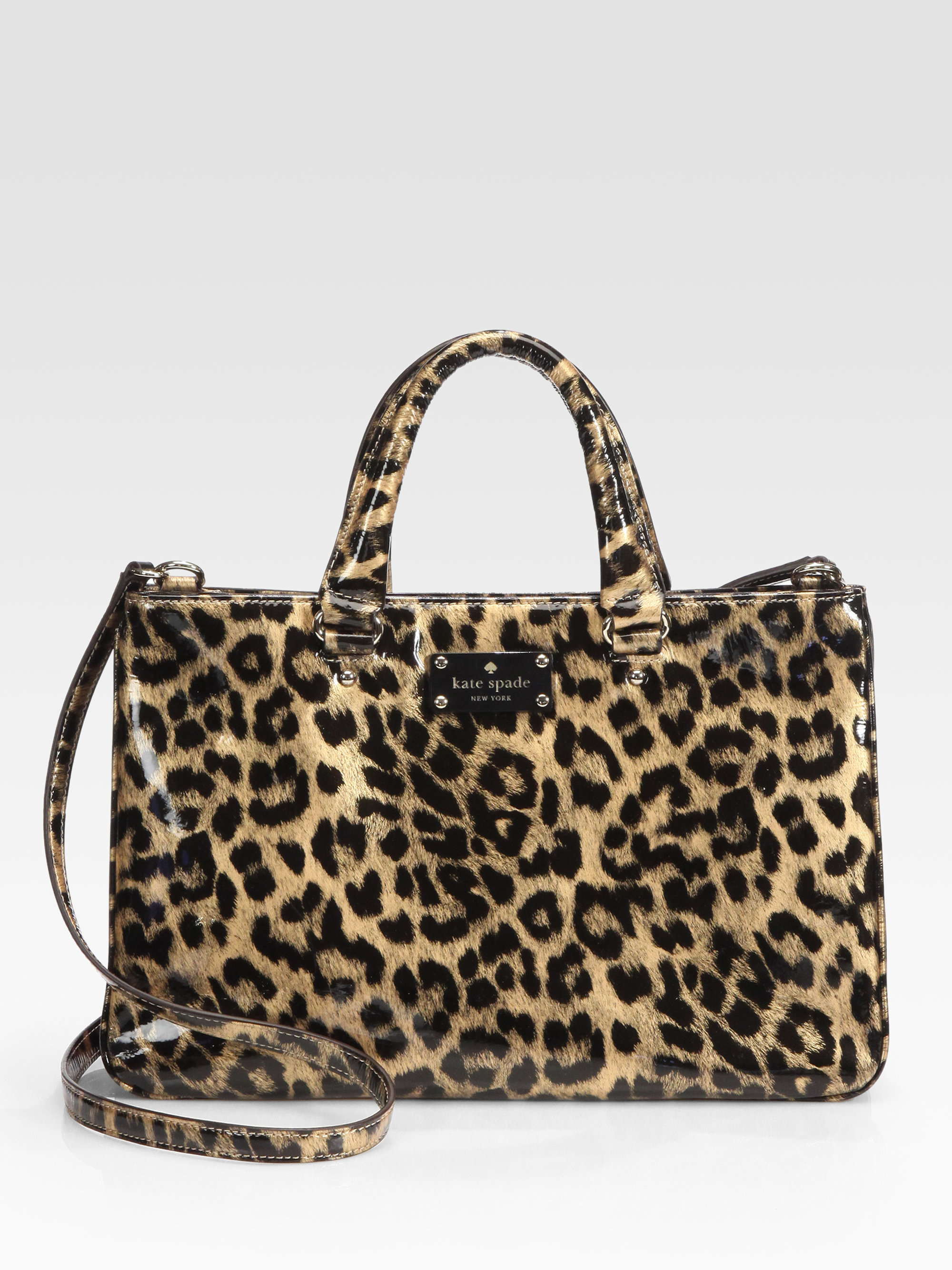 83f3d1a51305 Animal Print Leather Tote Bags | Stanford Center for Opportunity ...