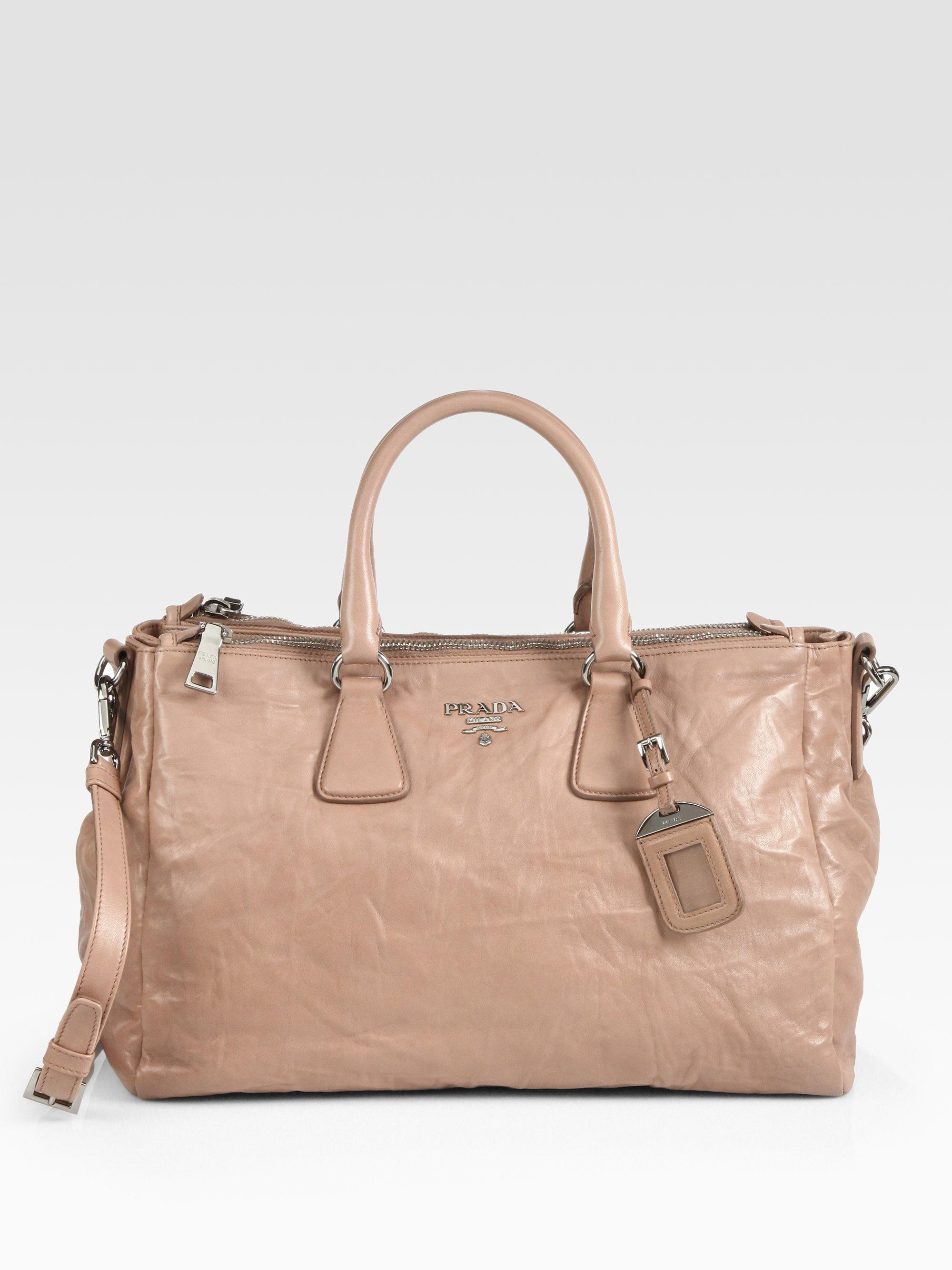 prada handbags for sale online - prada nappa tote, prada ostrich purse