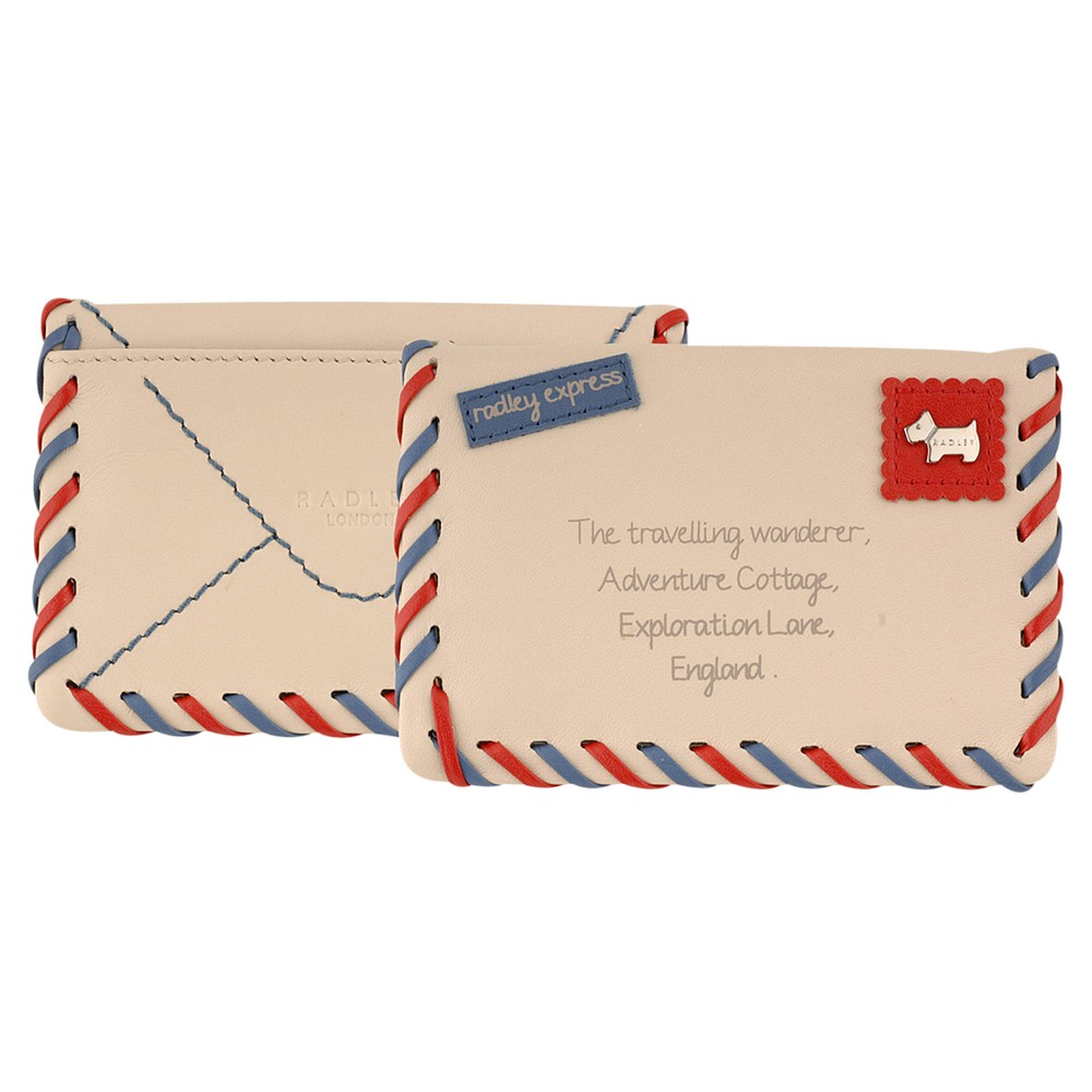 Business Card Holder Radley Gallery - Card Design And Card Template