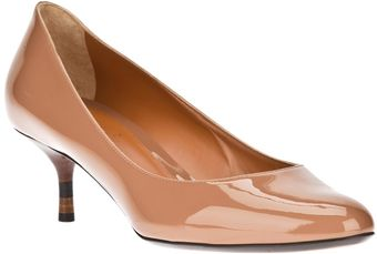Fendi Pump - Lyst