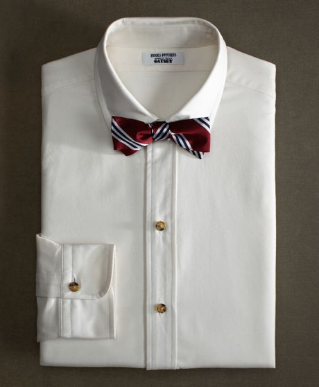 Help Need To Find Bb Gatsby Oxford Golf Collar Shirt