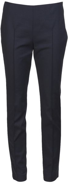 Akris Techno Trouser - Lyst