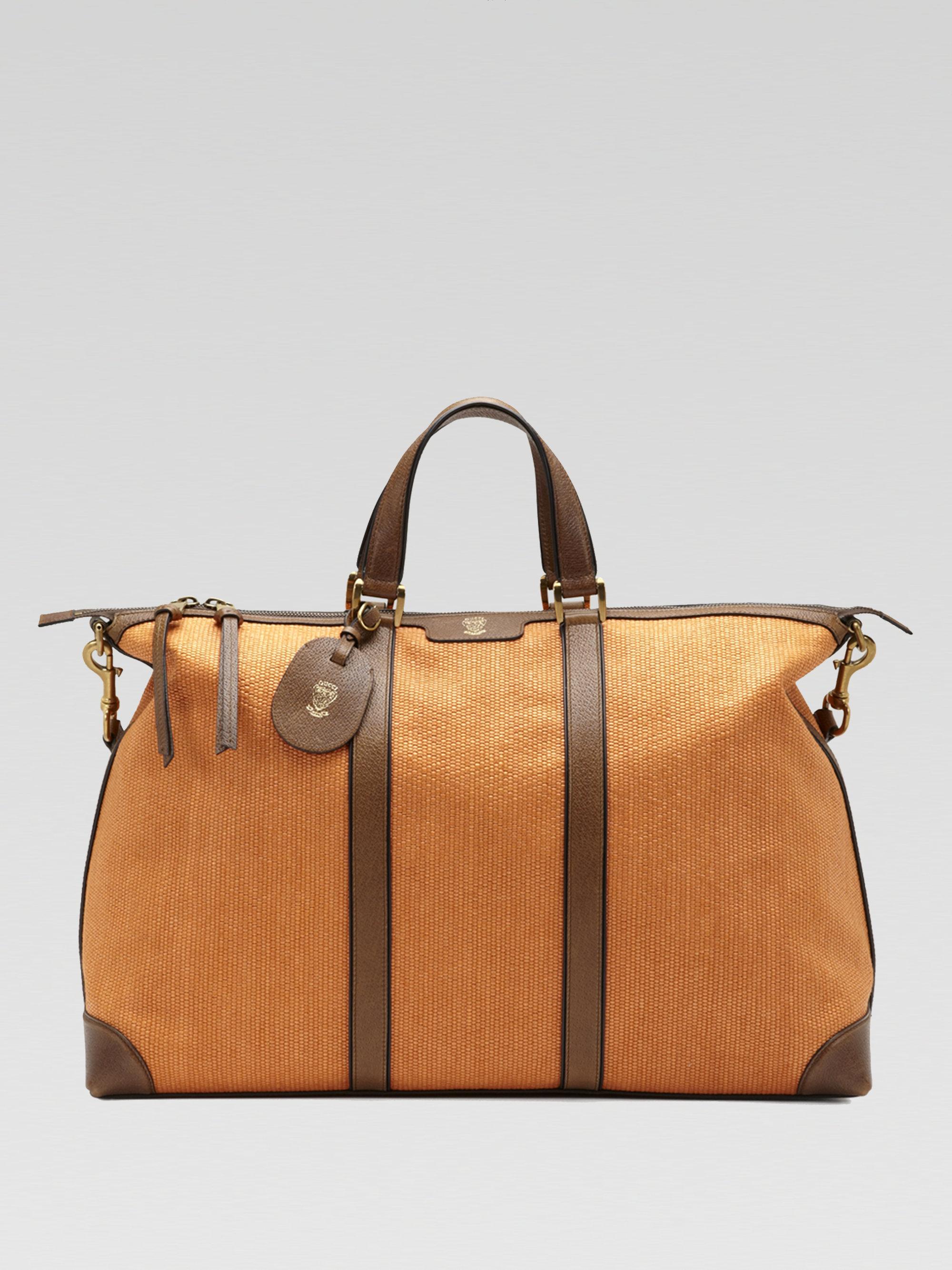 379a8b3a07af Tj Maxx Mens Leather Bags | Casper's & Runyon's Shamrocks | Nook