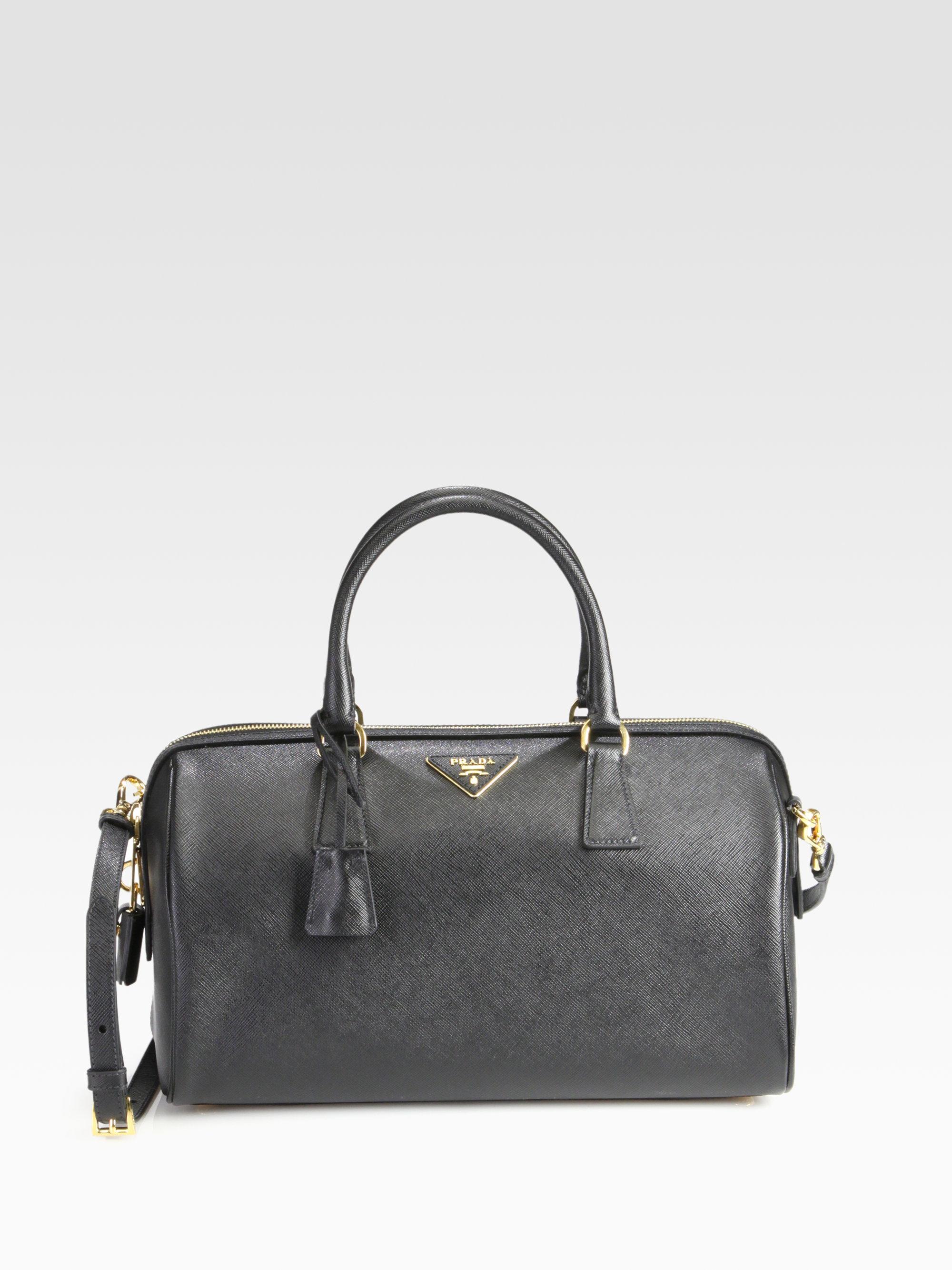 453d29e41809 Boston Men S Vintage Leather Convertible Backpack Shoulder Bag ...