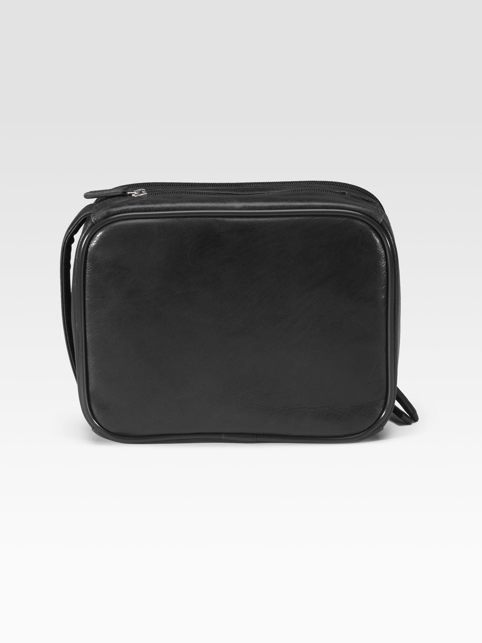 Mens Designer Travel Bags  98a9b67d178af