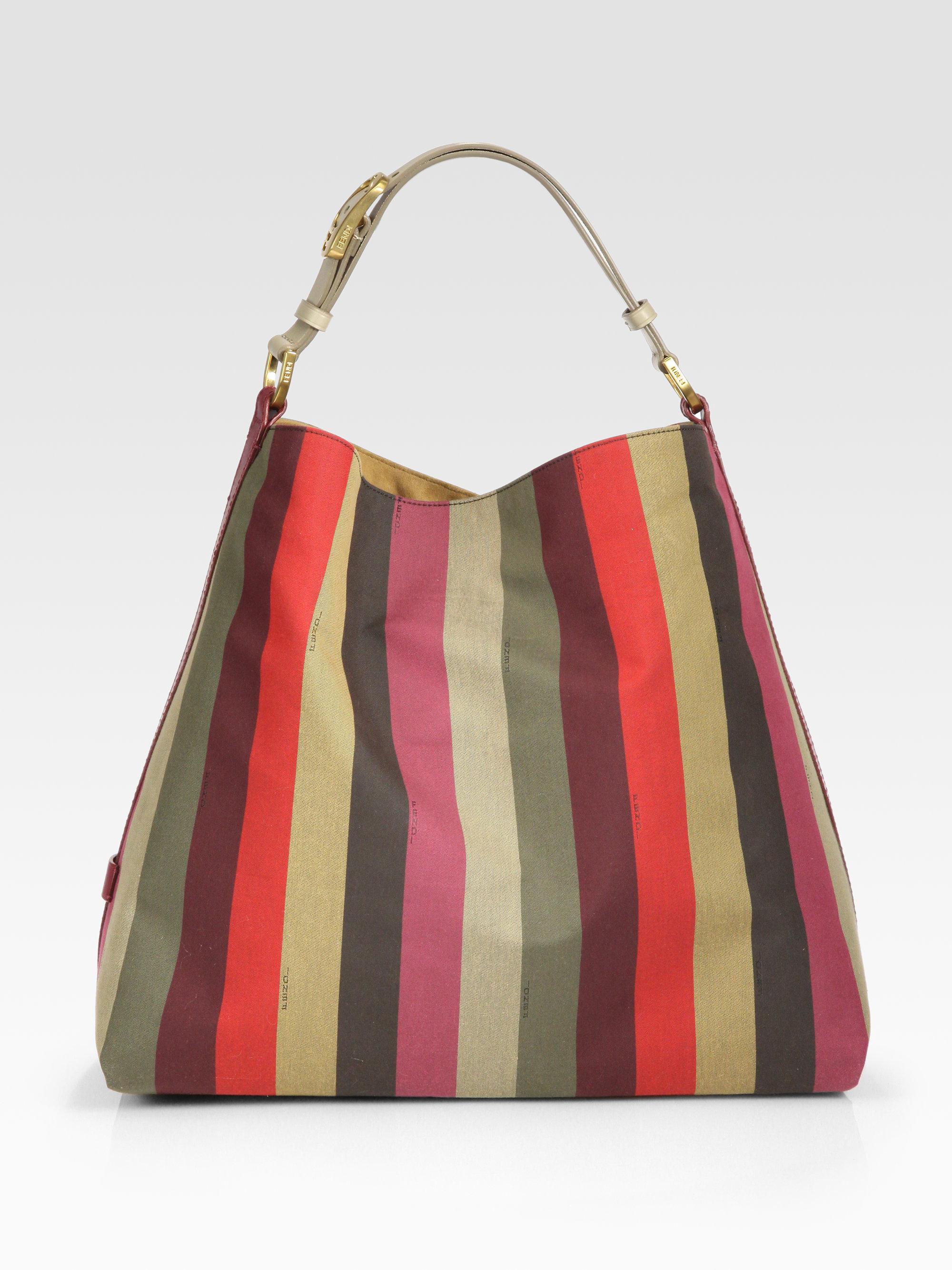 Fendi Hobo Handbags - Foto Handbag All Collections Salonagafiya.Com 16f9d43ddaed8