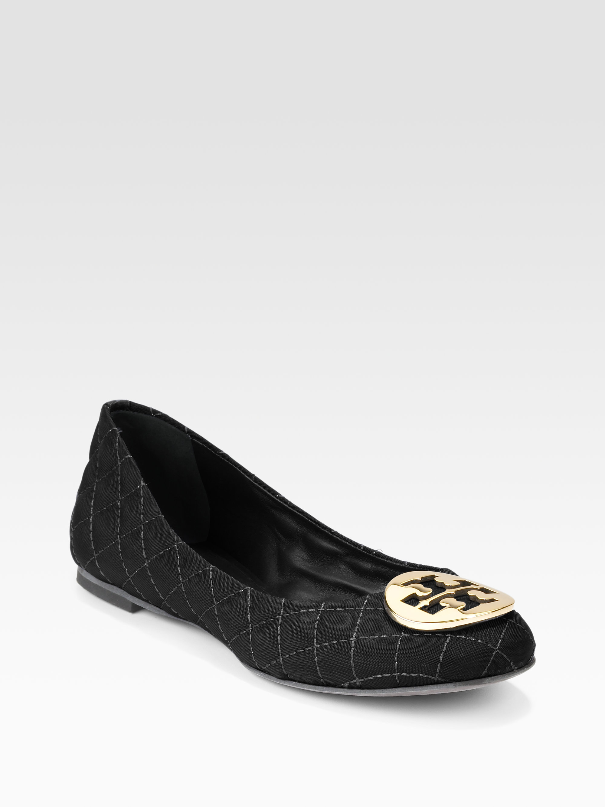 Gallery. Previously sold at: Saks Fifth Avenue · Women's Tory Burch Reva