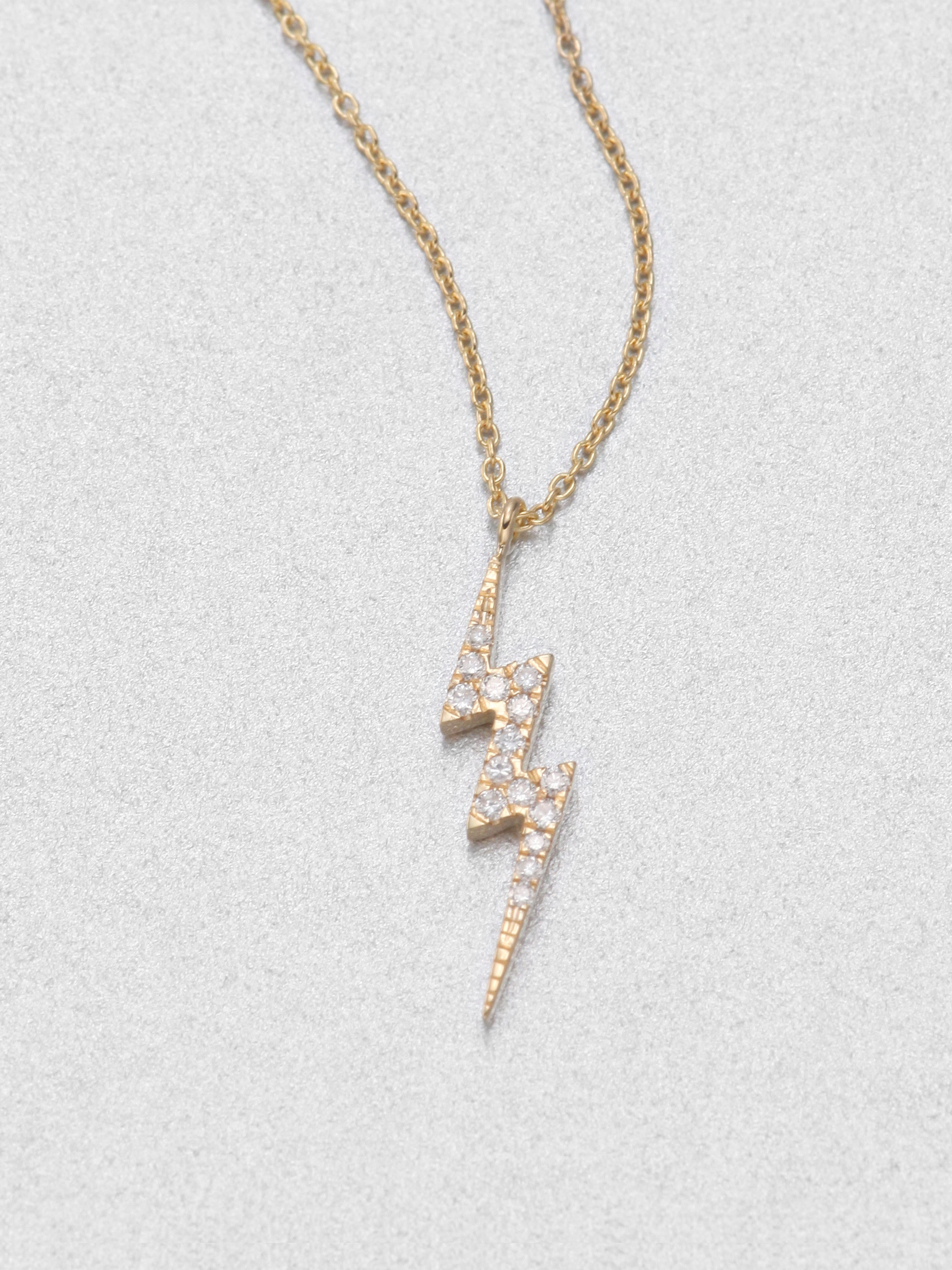 This is a genuineTiffany amp Co ELSA PERETTI 925 Silver Starfish pendant necklace The fluffy bag and the box do not in any way deflect from the beautiful pendant nor indeed the fact that it is a genui