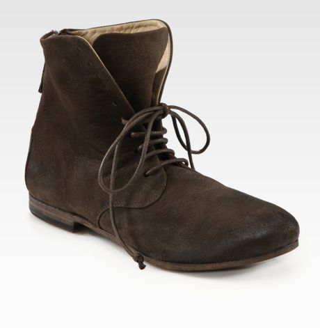 Wonderful Womens Oxford Ankle Boots With Brilliant Type In India ...