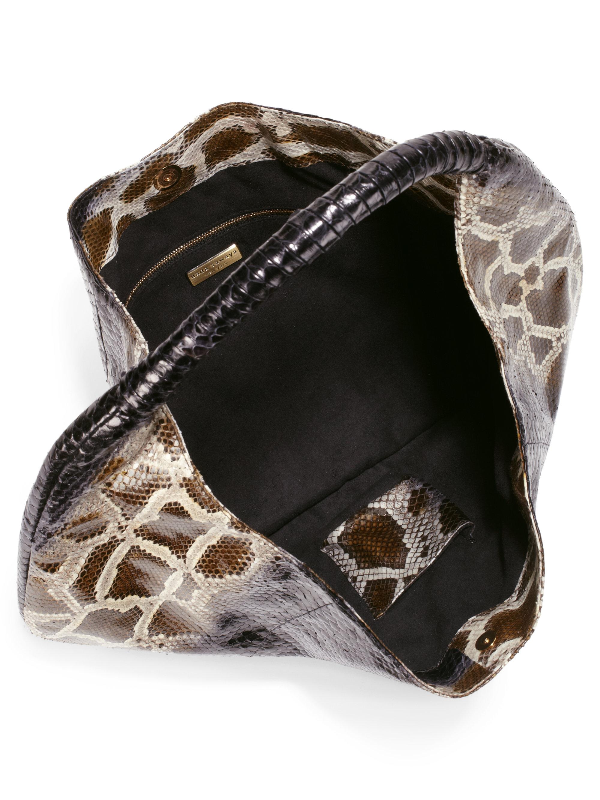 navy blue prada handbag - prada python multipocket hobo, prada handbags replica sale
