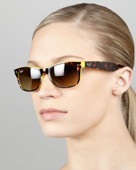 fake ray bans free shipping - on sale online save up to 70% 5c41740e0261
