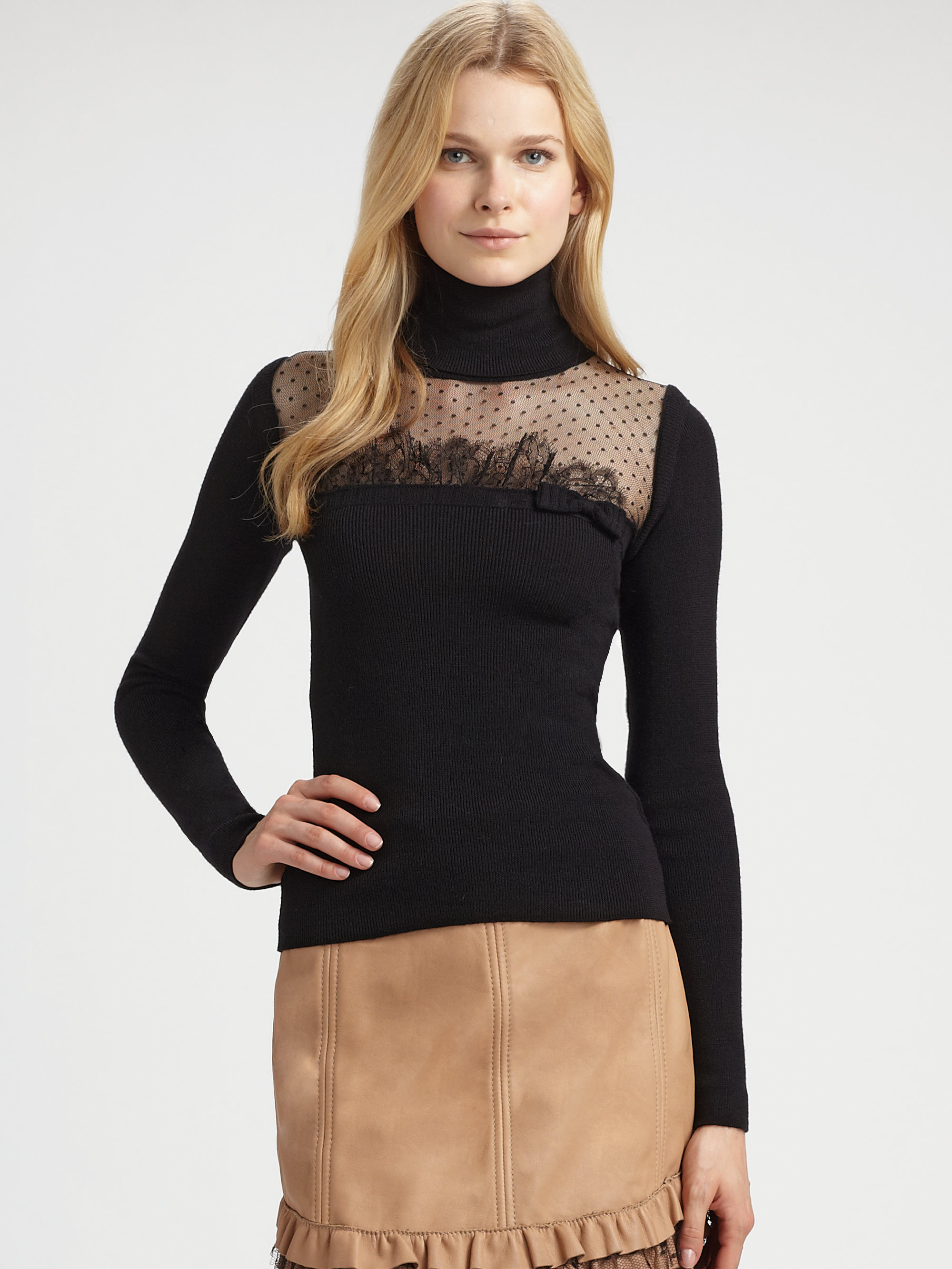 Sweaters For Womens Forever 21 115