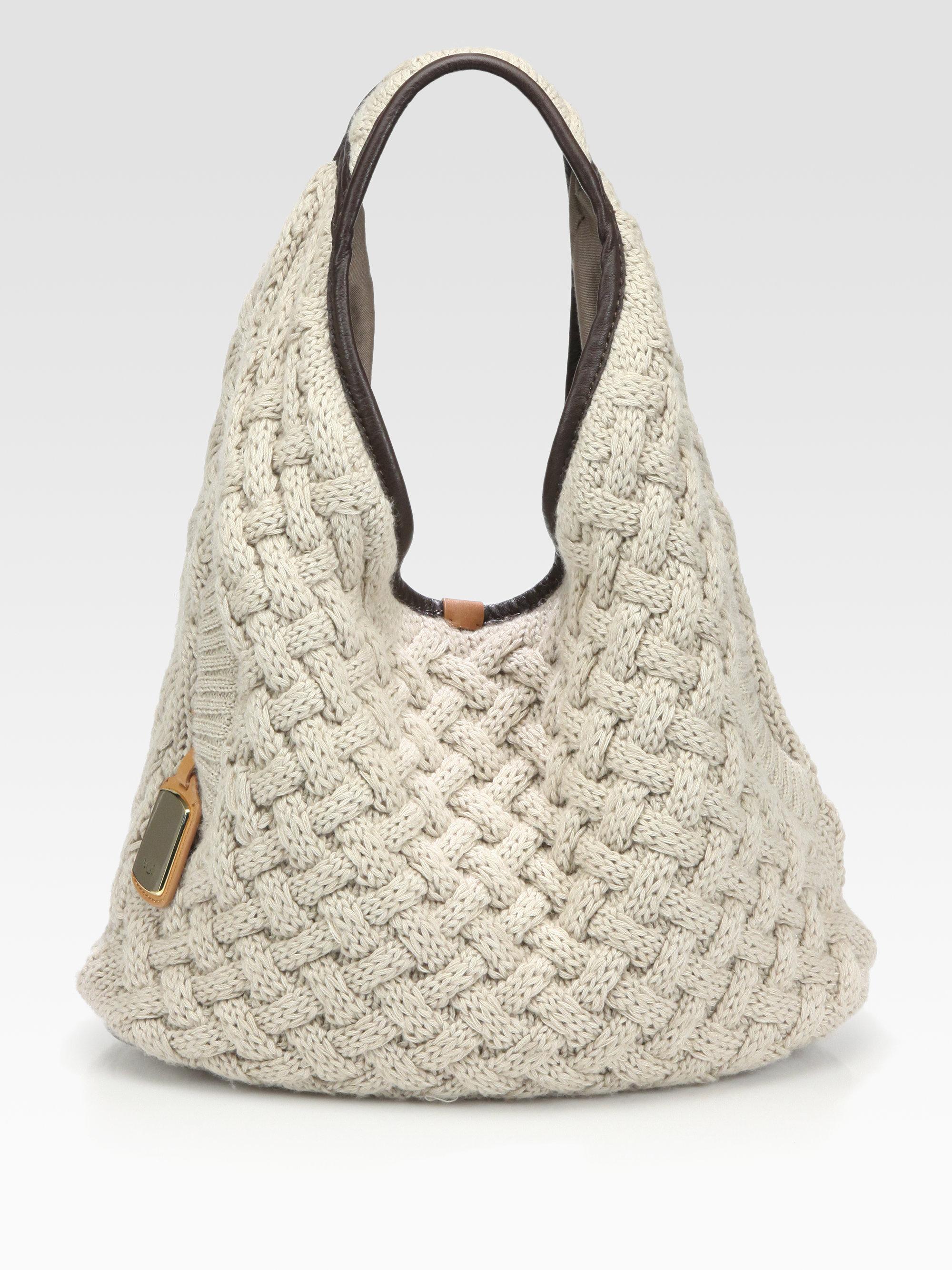 9 best designer hobo bags for women in different models