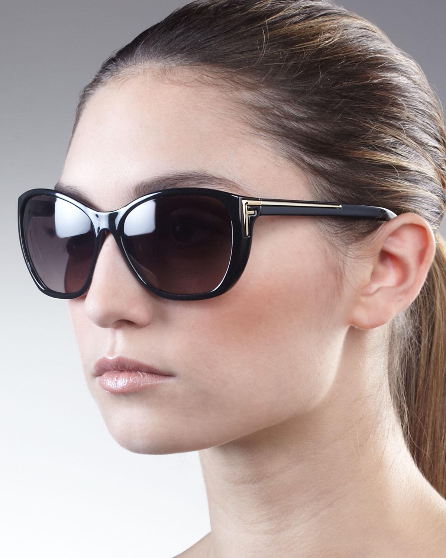 fendi eyewear freo  Gallery