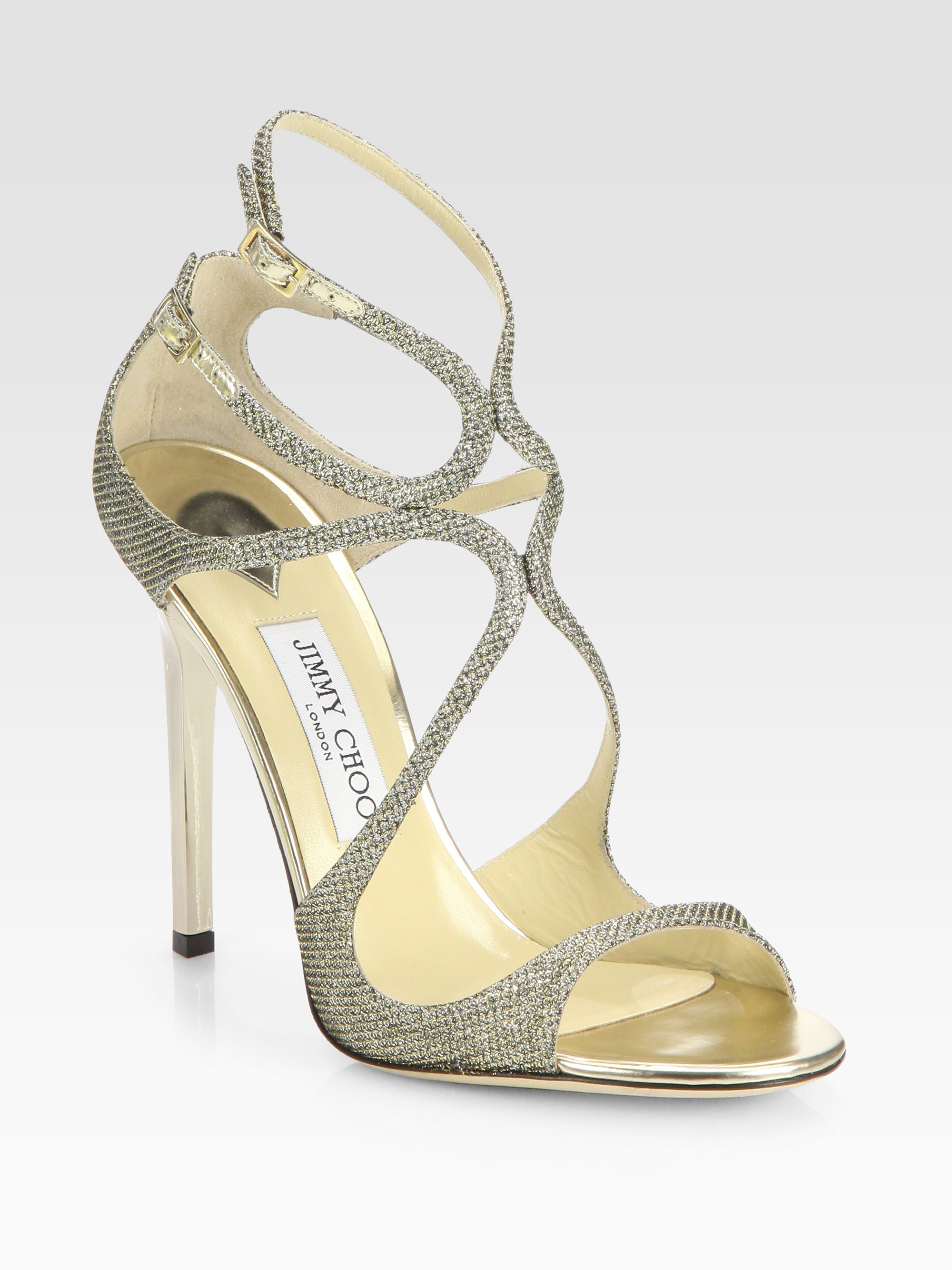 coupon code for jimmy choo glitter sandals 28543 fe5c8 rh forautoquotes com