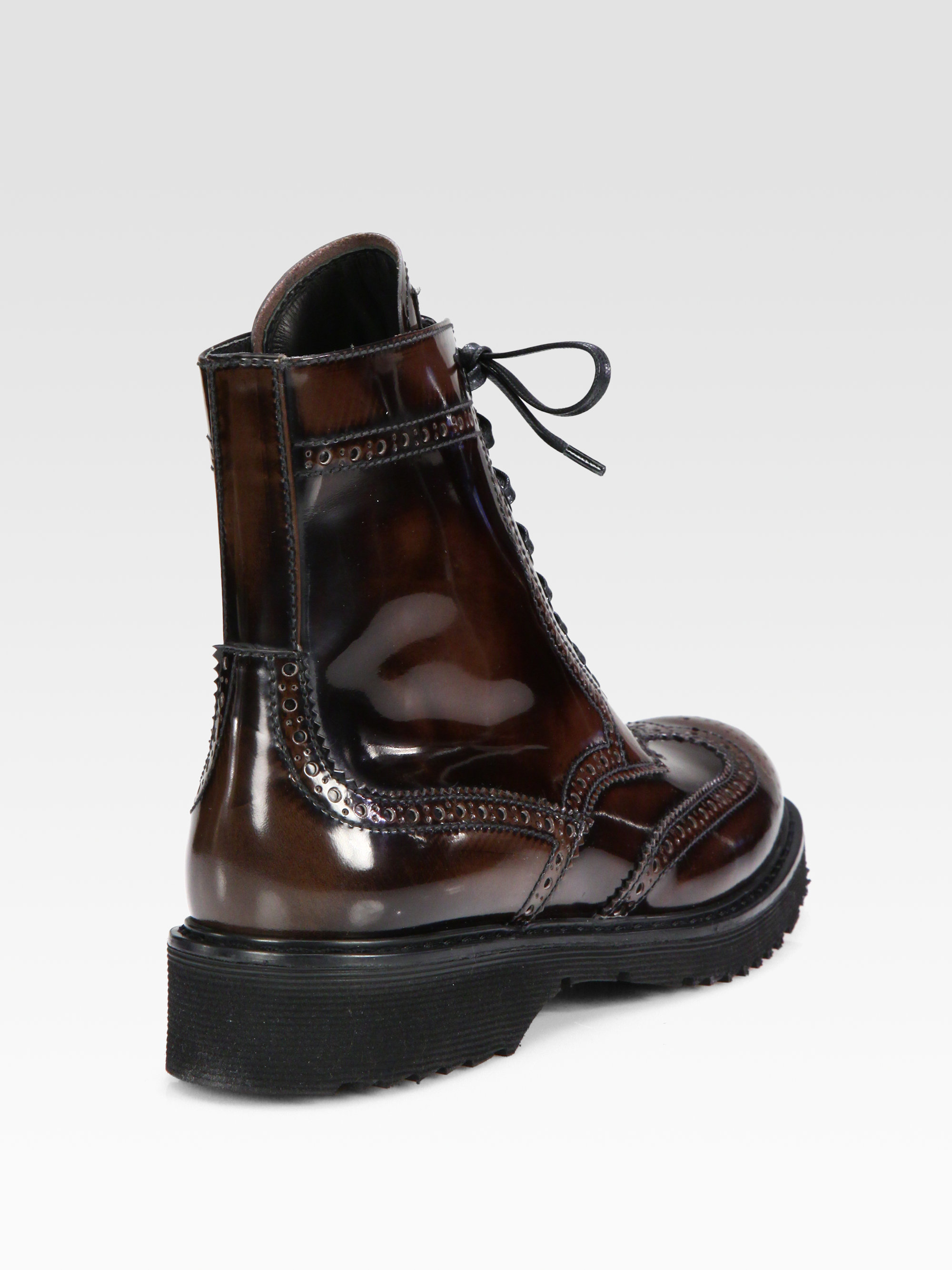 Shop for women's boots at ECCO® official online store. Find the best women's boots, black boots, leather boots, chelsea boots, work boots, GORE-TEX® boots & more. Free Standard Shipping on orders above $!