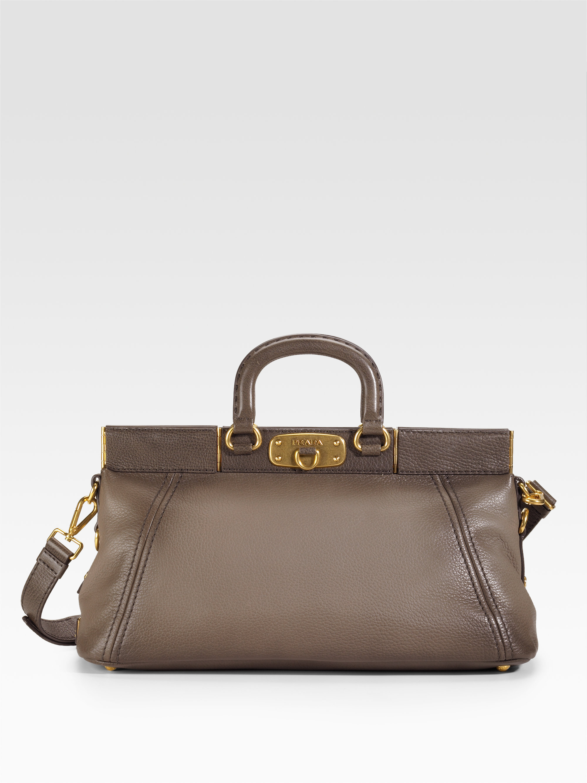 borse hermes kelly bag