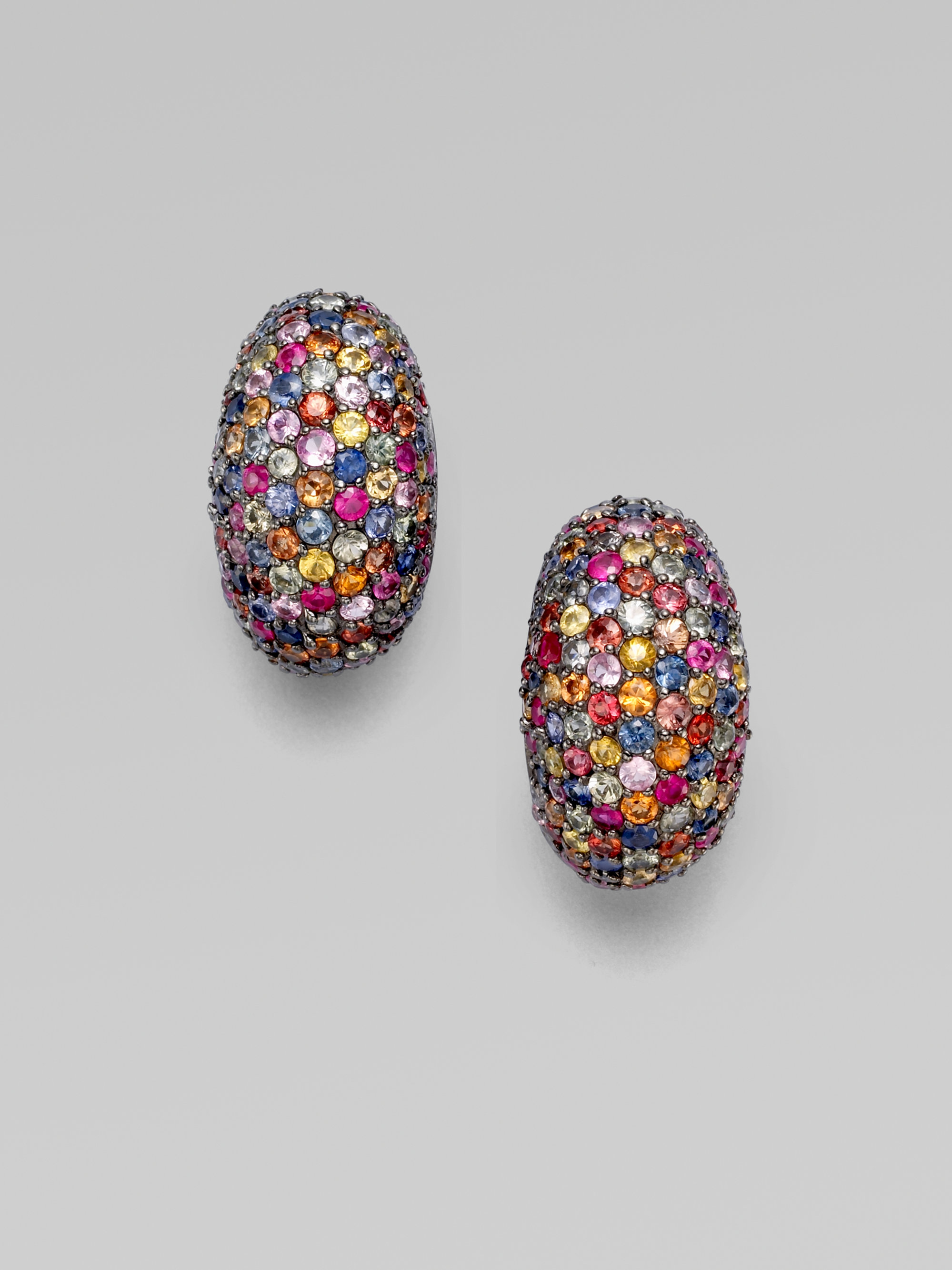 diamonds in and diamond various sepkus cut with sapphires by sapphire ring band sized work accented round blue purple alex pink multicolored hues open p