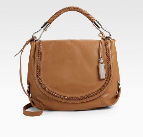 Low Cost Michael Kors Skorpios Shoulder - Michael Kors Skorpios Small Shoulder Flap Bag