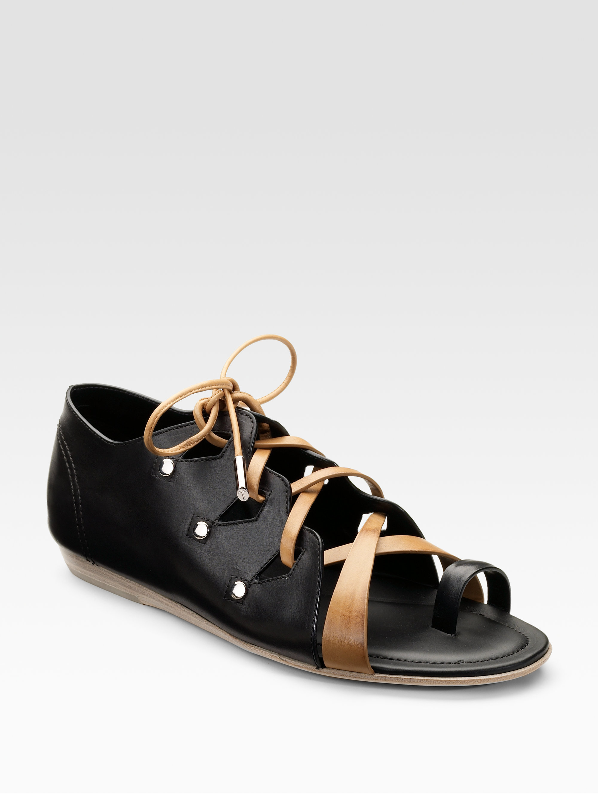 c6041d7a143 tods-black-nuovo-matisse-laceup-sandals-product-1-8121401-954050265.jpeg