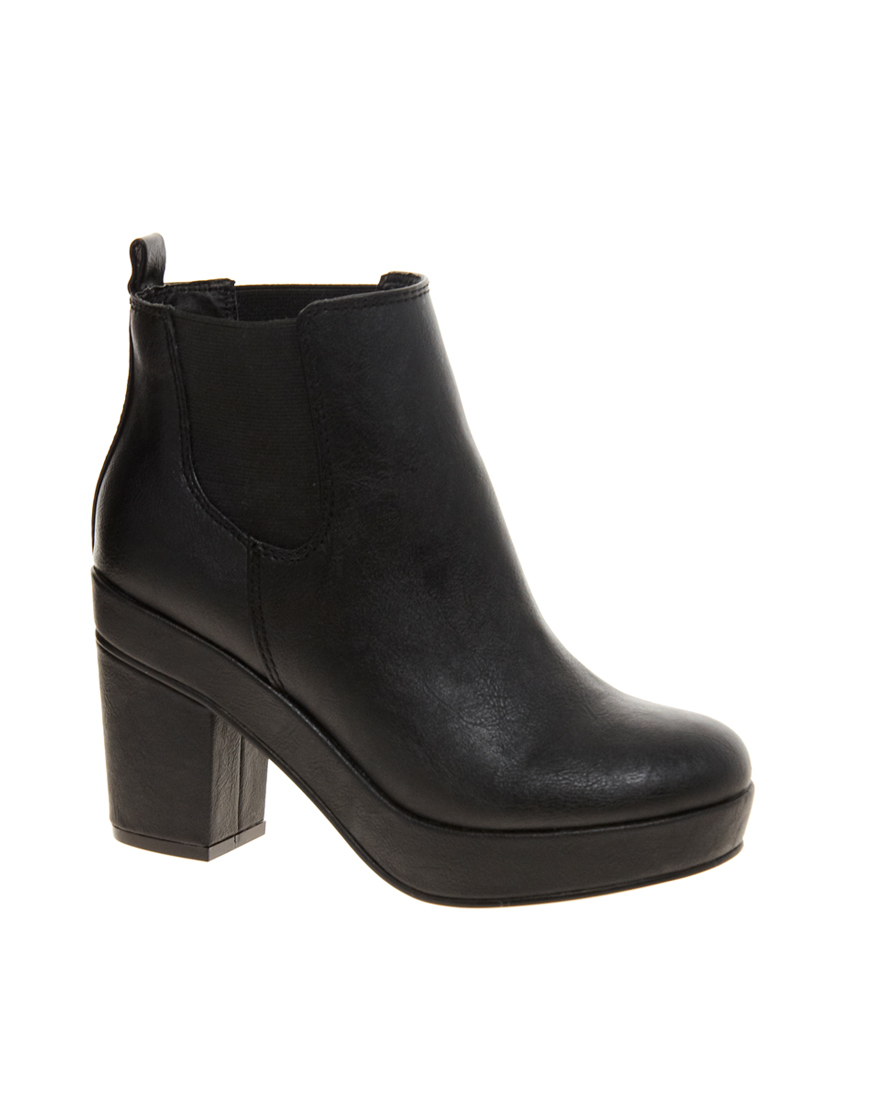 Buy Women's Original Chelsea Boots from the Official Hunter Boots Site with Free Delivery and Returns. women's original chelsea boots: black. $ Women's Original Chelsea Boots is rated out of size 6 and I have the same problem I have Mark's on above my ankle from the boots and now customer service wont allow me to exchange or /5(91).