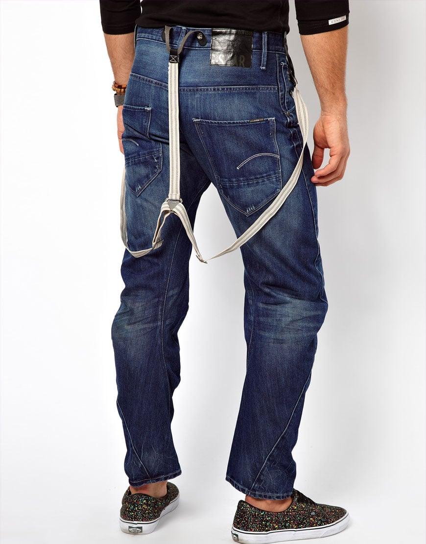 jeans g star arc 3d. Black Bedroom Furniture Sets. Home Design Ideas
