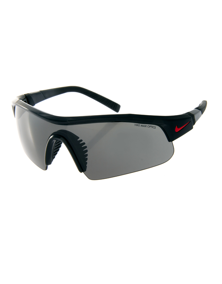 How To Get Scratches Out Of Oakley Visor