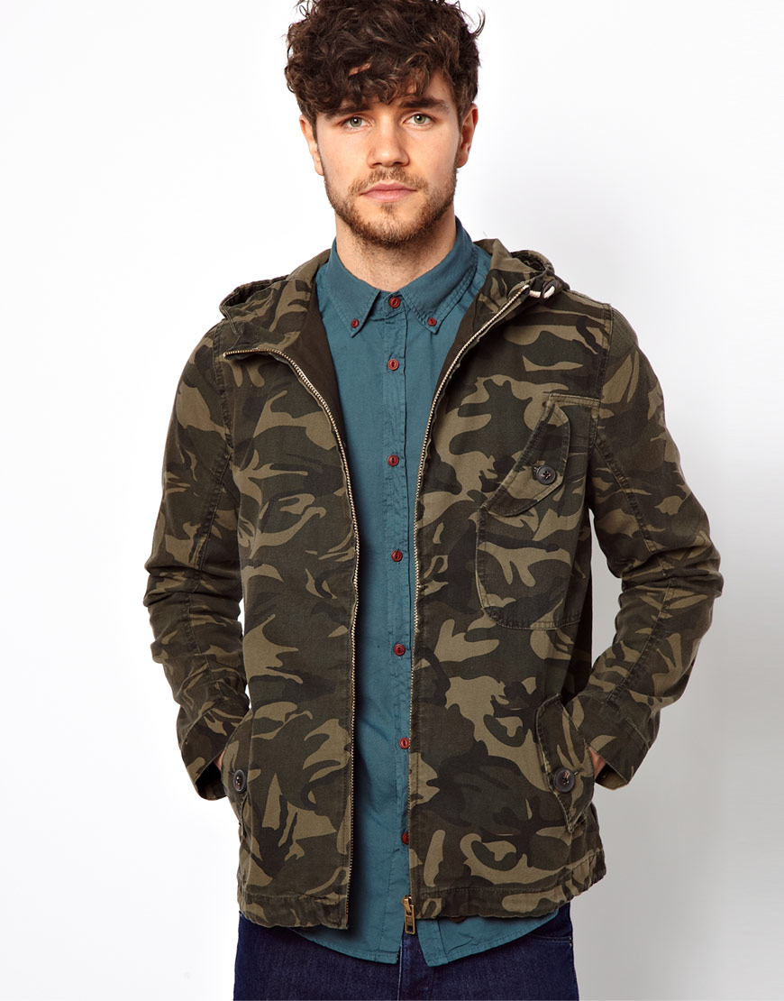 Best deals on Hunting Camo & Fleece Jackets or Camo Hoodies at Sportsman's Guide for the low prices, guaranteed! Men's Hunting Clothing / Camo Jackets. Camo Jackets. Narrow Your Results. Show In Stock Only; Today's Deals.