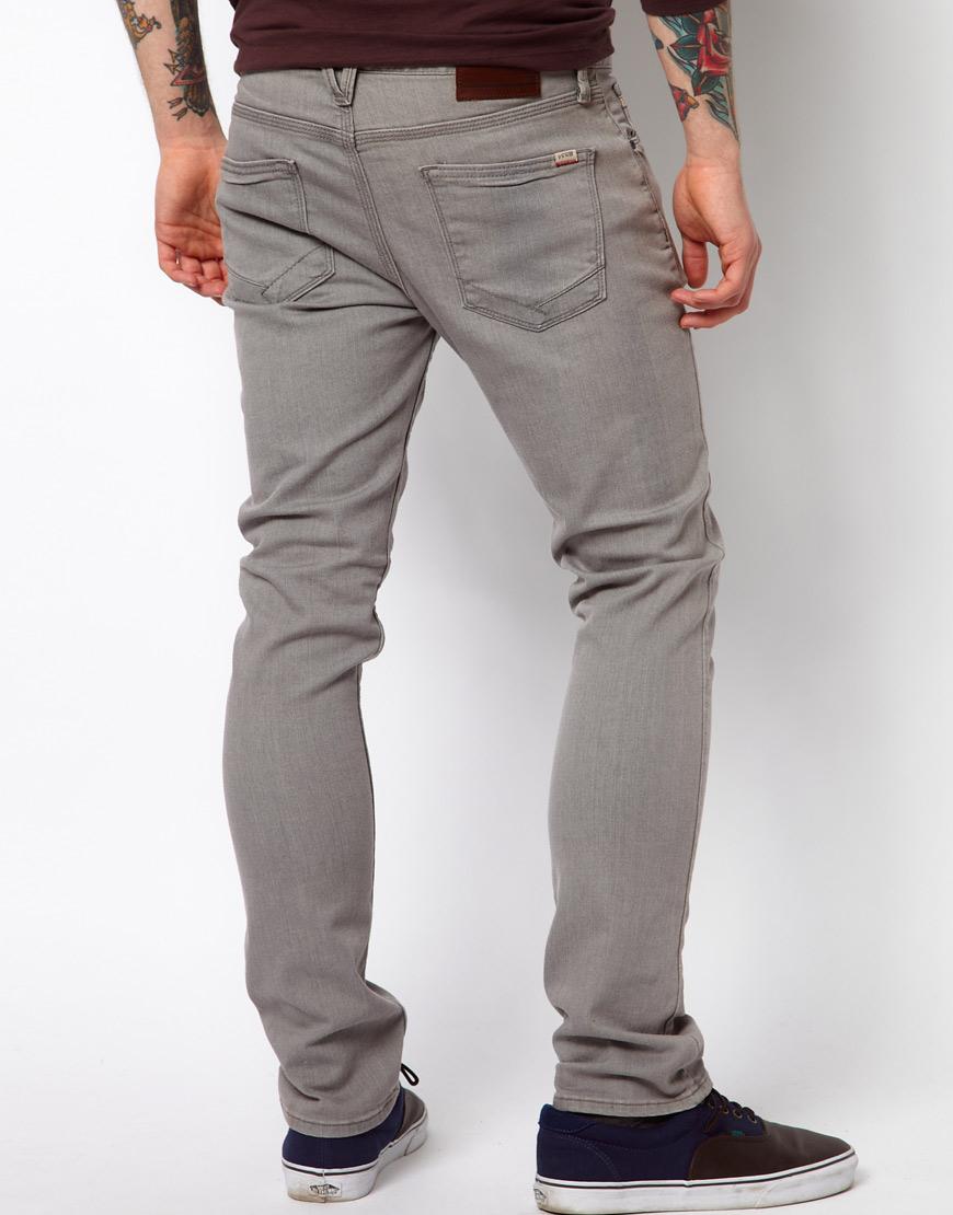 Dkny Jeans Men