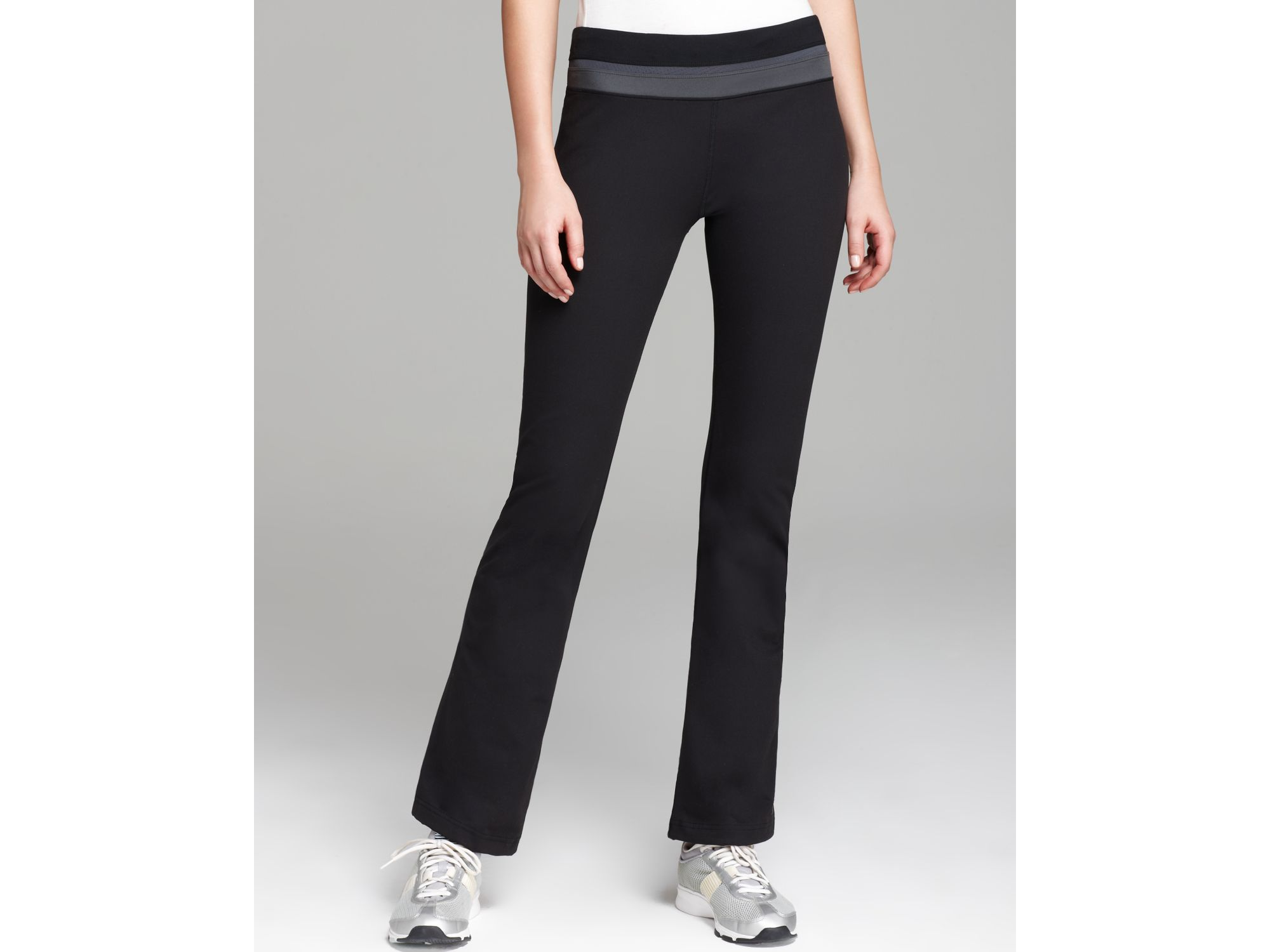 urban pinterest comforter pin gym exercise go tight comfort pants moving