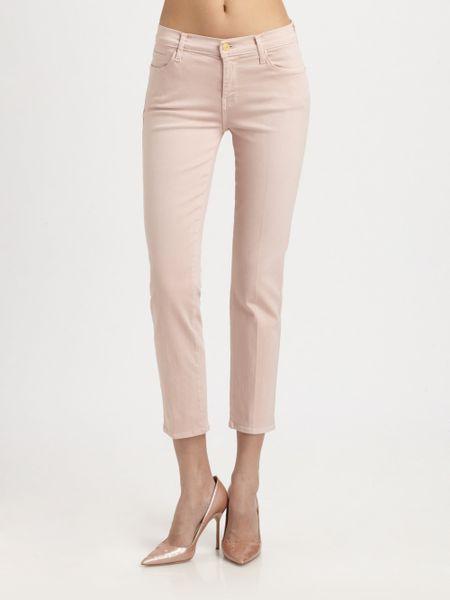 7 For All Mankind® Men's & Women's Jeans | Nordstrom