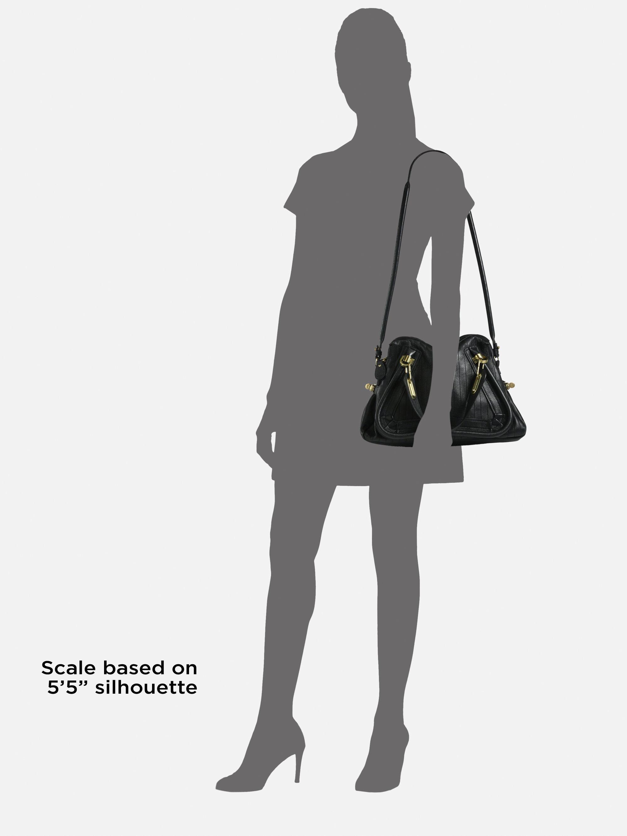 wholesale chloe handbags