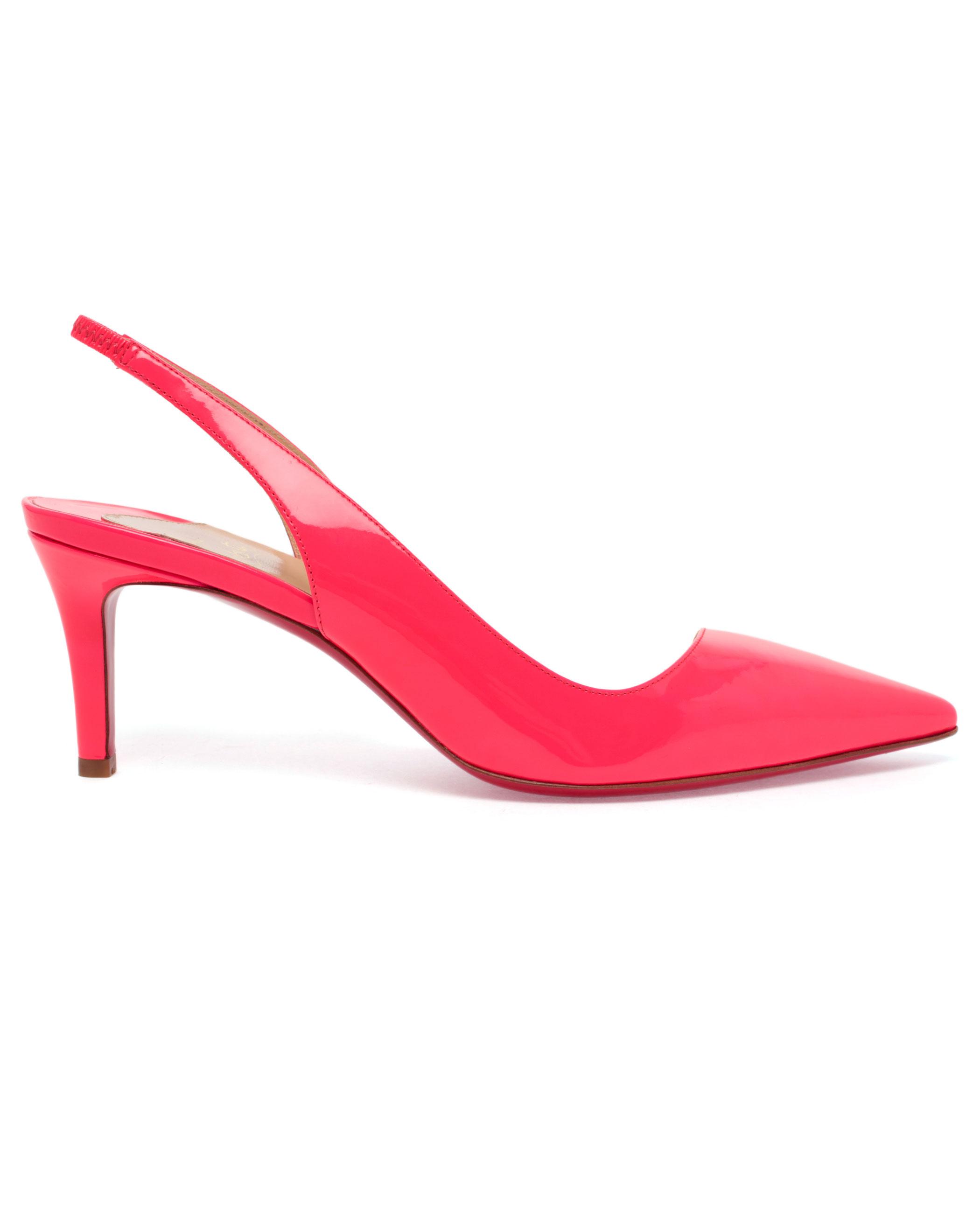 christian-louboutin-miss-penniman-patent-leather-pumps-product-2-8315372-968450036.jpeg