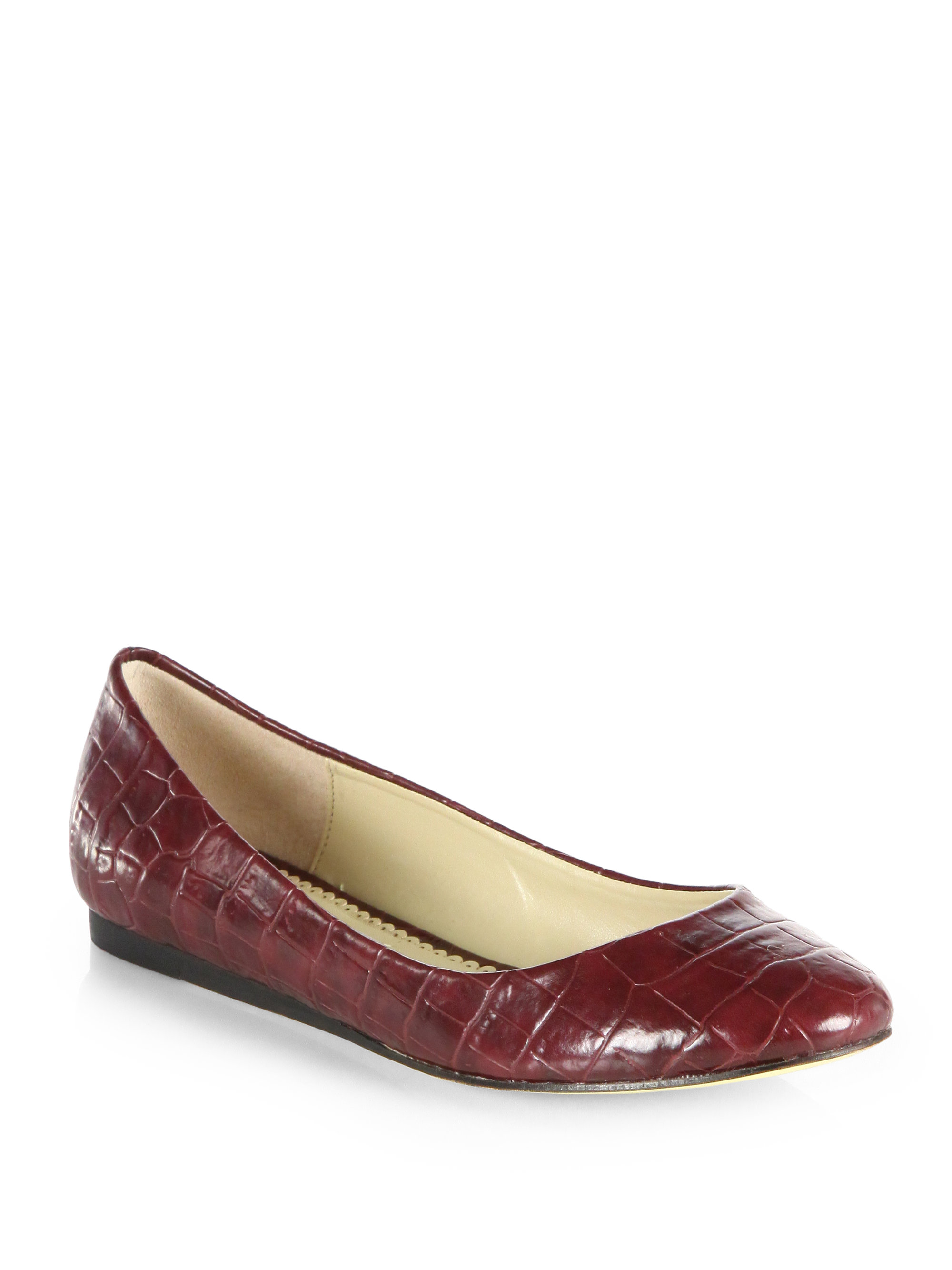 Top Quality Online Buy Cheap Shop Stella mc cartney Flats Clearance Countdown Package Discount Shop Offer Manchester Great Sale For Sale G4UZLx3y