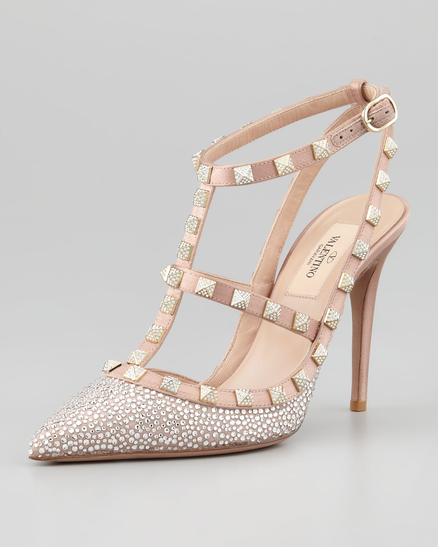 Valentino Rockstud Shoes Sale Australia
