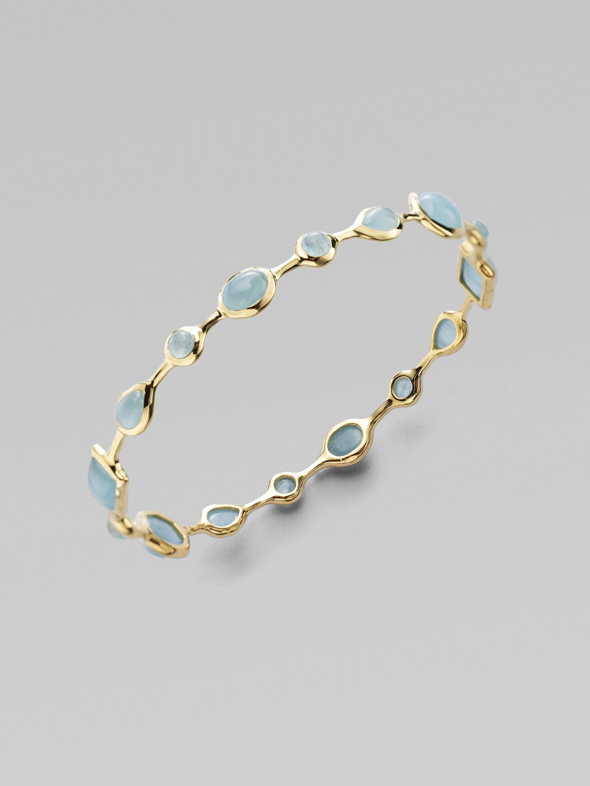 aquamarine for labradorite by product los collection bracelet page and s gift luxury d stacking london angeles ommo women idea