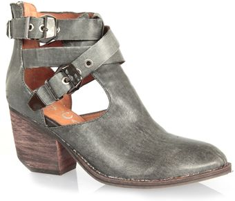 Jeffrey Campbell Everwell - Lyst