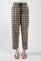Rag & Bone Easy Pant